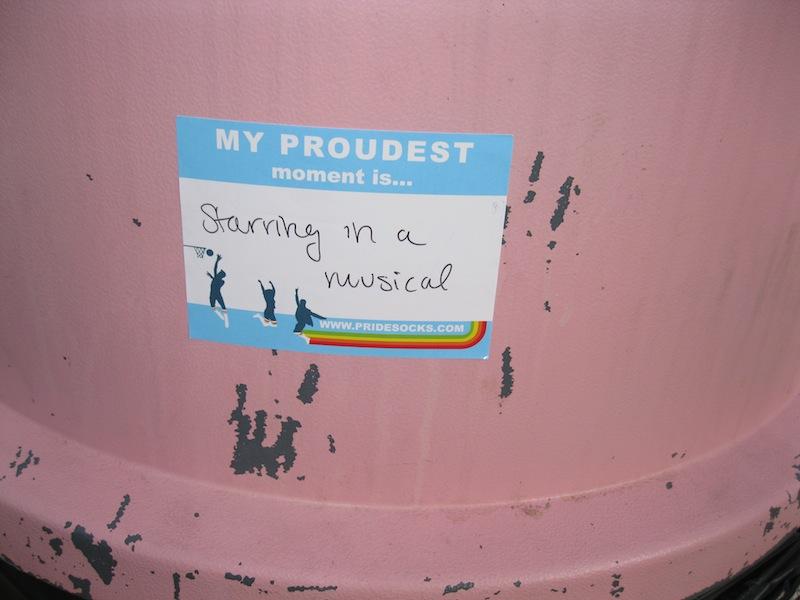 musical-Proudest-Moment.JPG