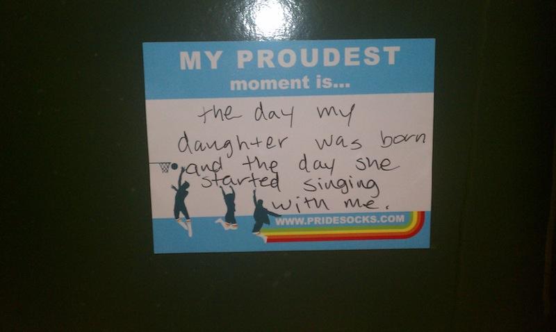 daughter-born-Proudest-Moment.jpg