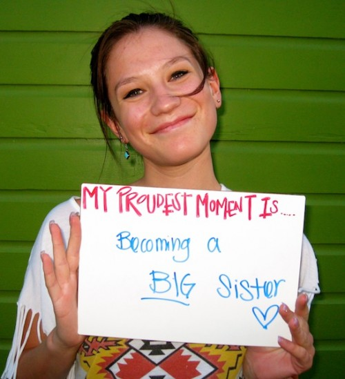 big-sister-Proudest-moment-e1357664498253.jpg