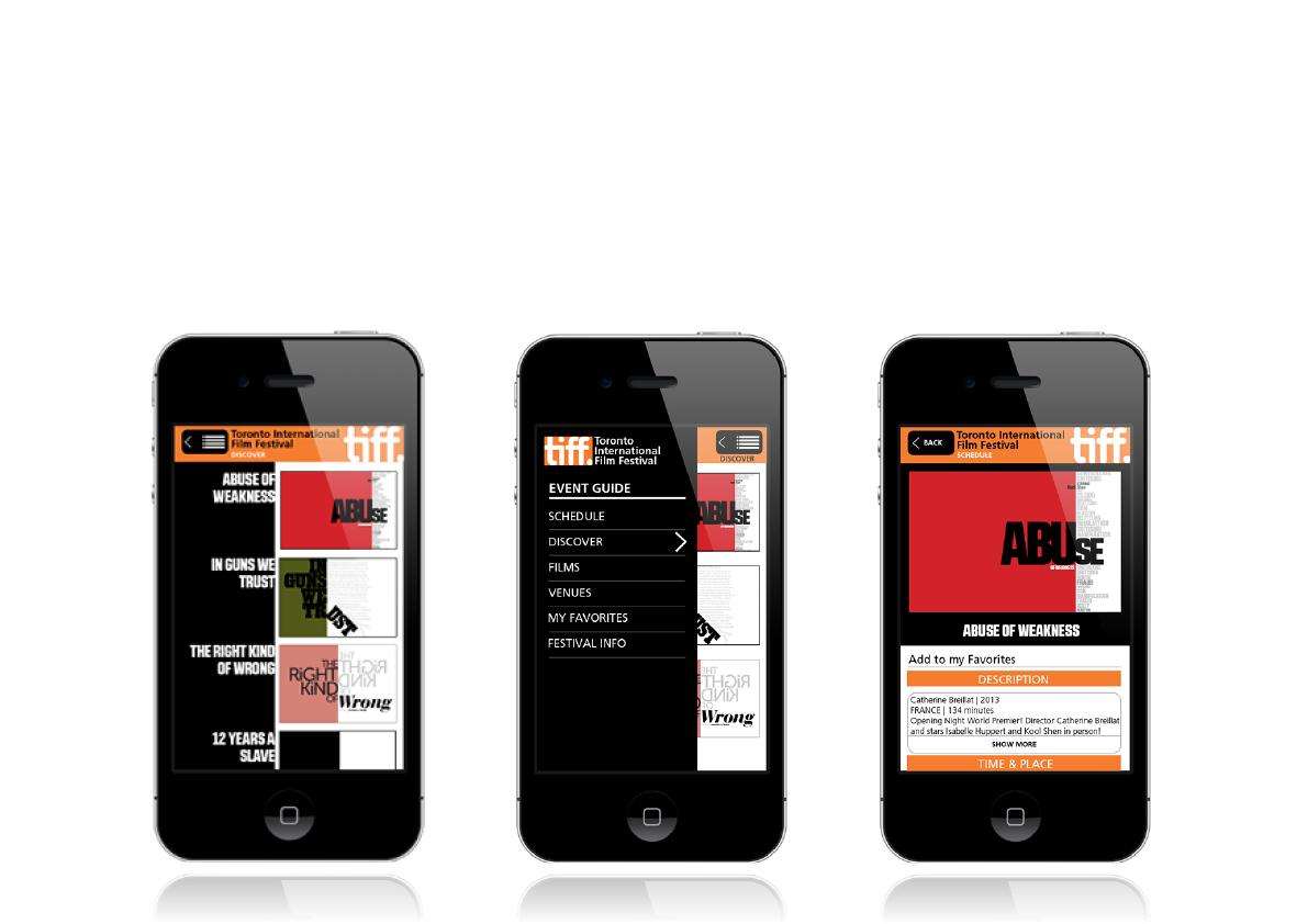 Website header - ABUSE set10.jpg