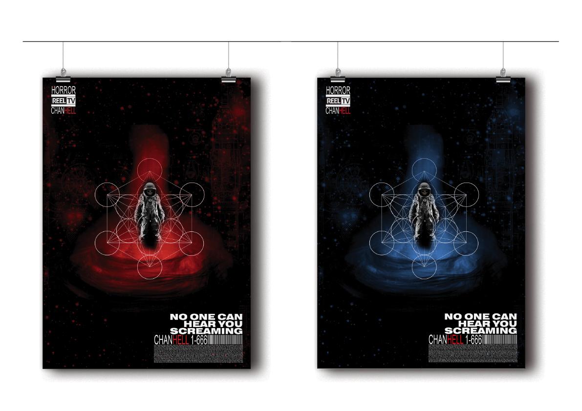 Real TV posters.jpg