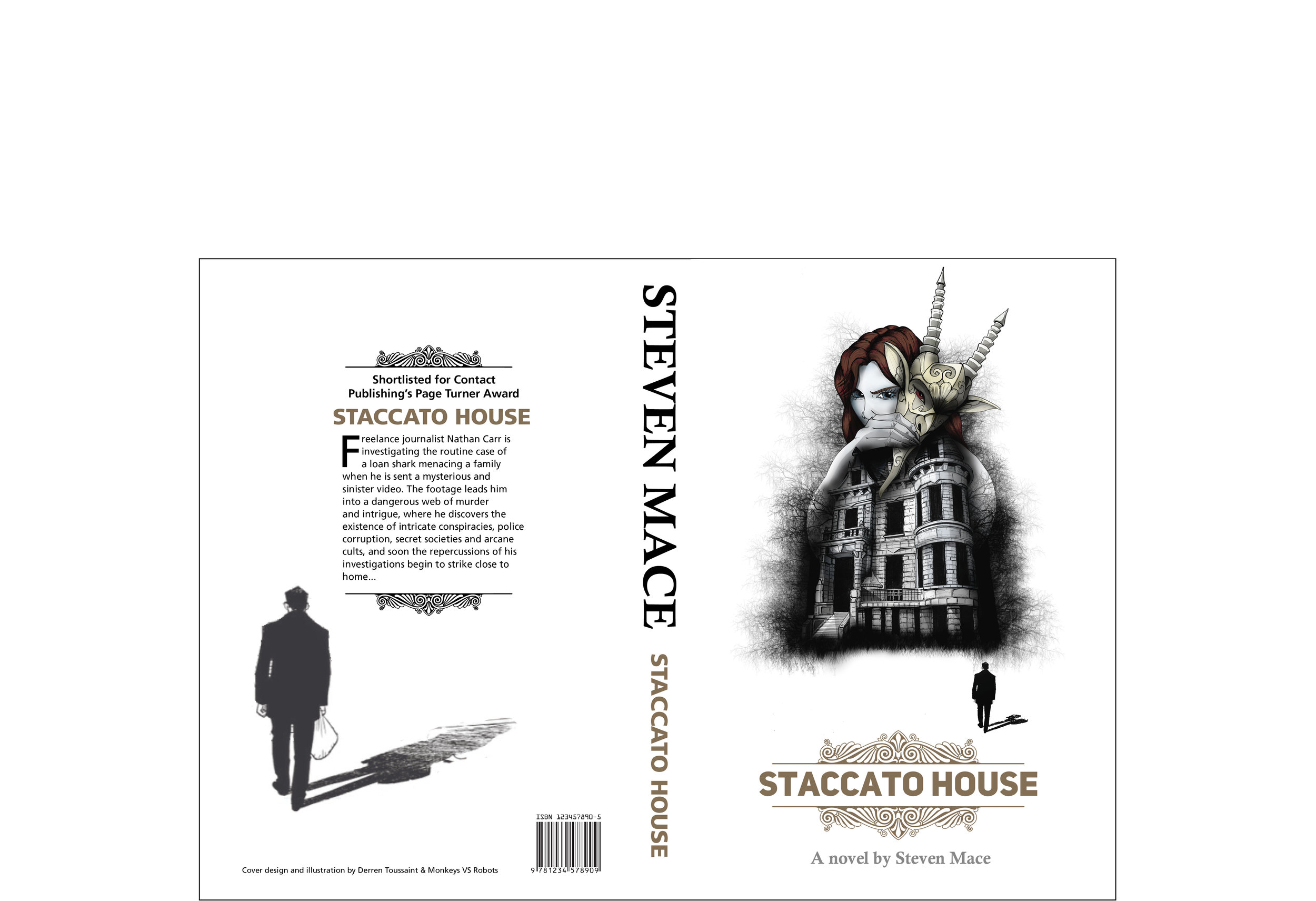 Staccato House WIP cover_back_spine 2 2.jpg