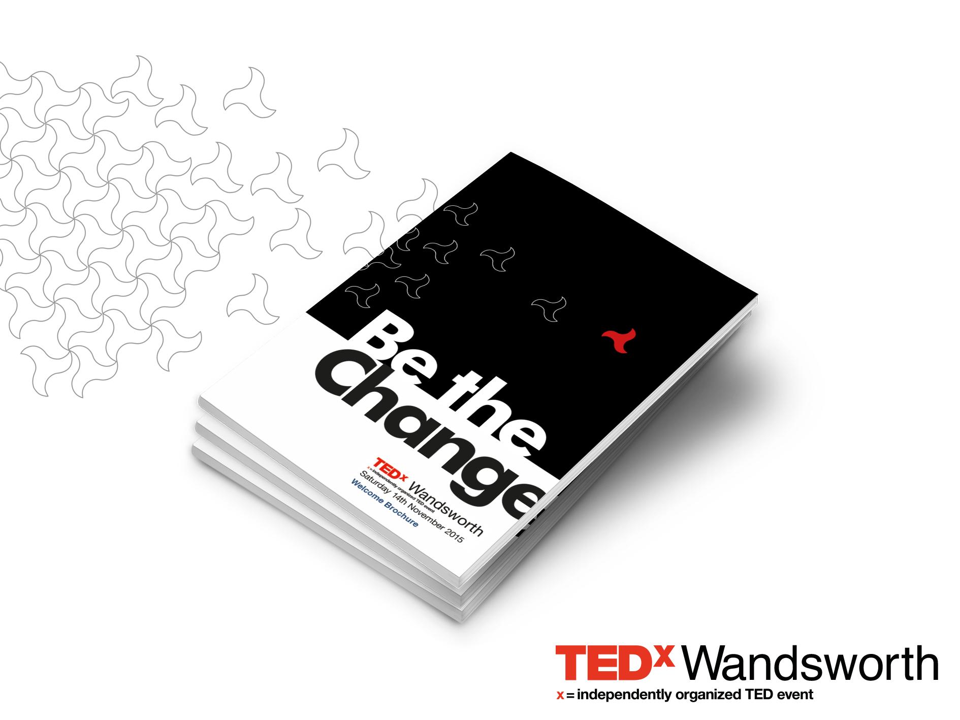 TEDx - MonkeysVsRobotsLtd 1.png