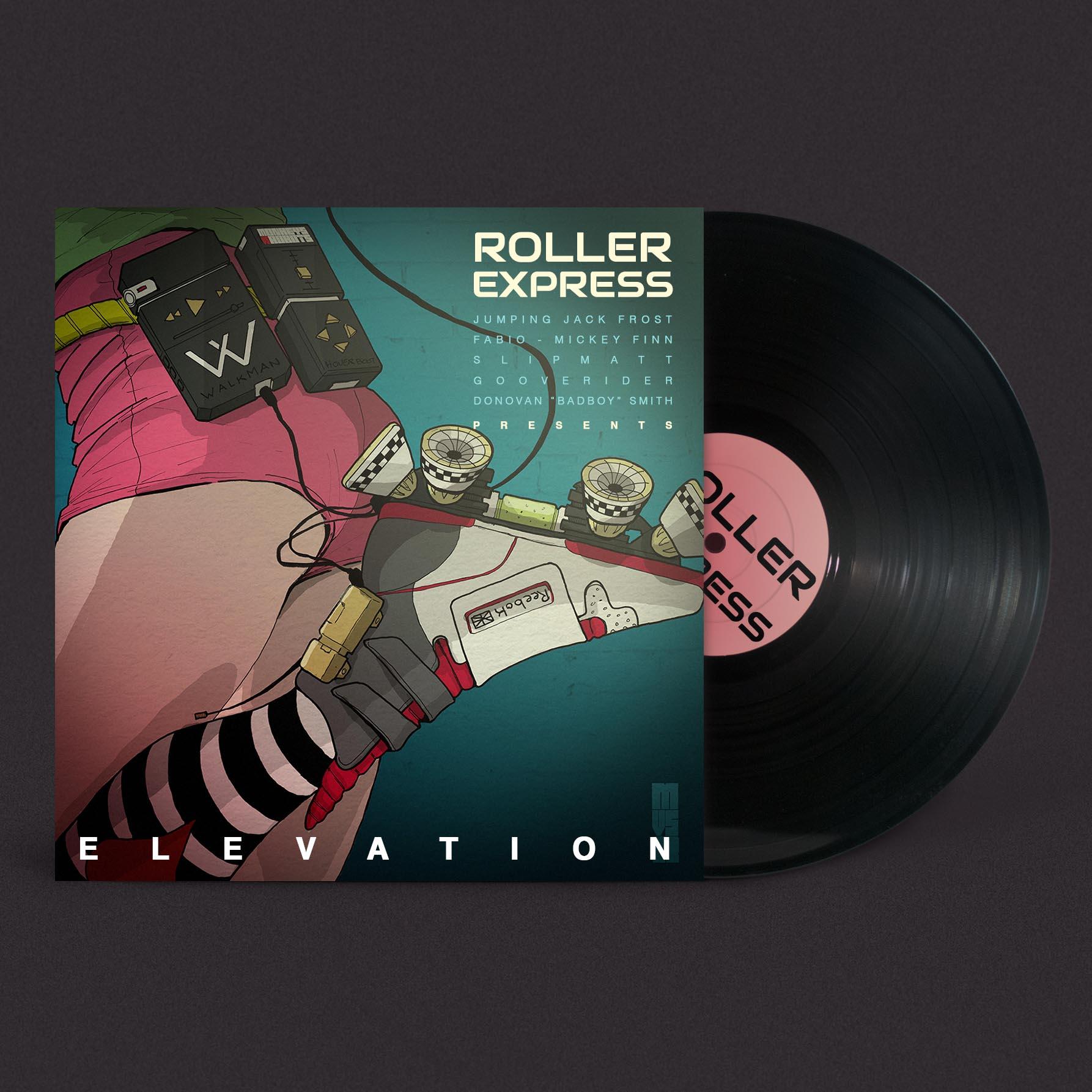 ROLLER EXPRESS  ELEVATION - 12Album-Cover copy.jpg