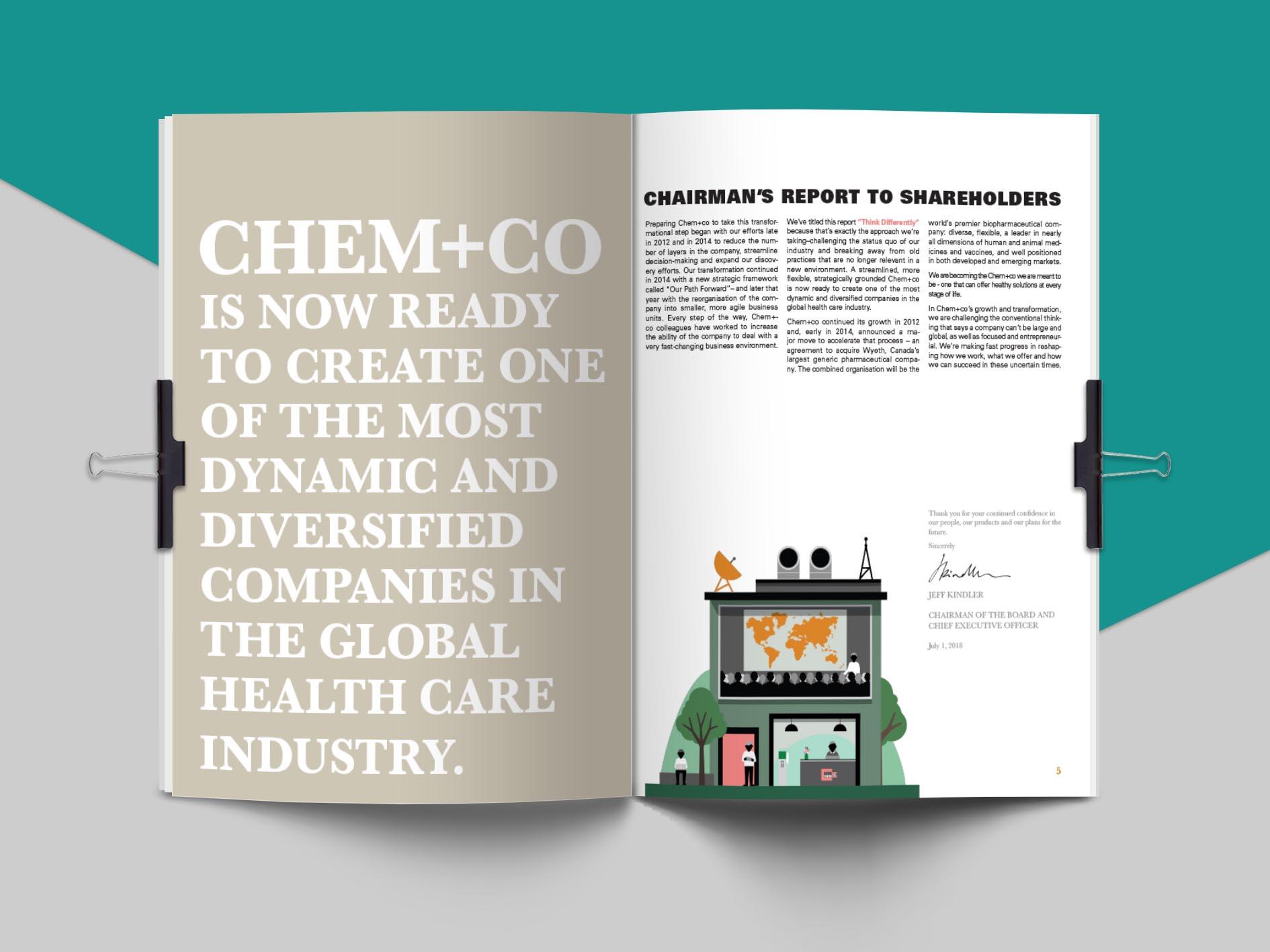 CHEMCO Annual Report spread 2 copy.jpg