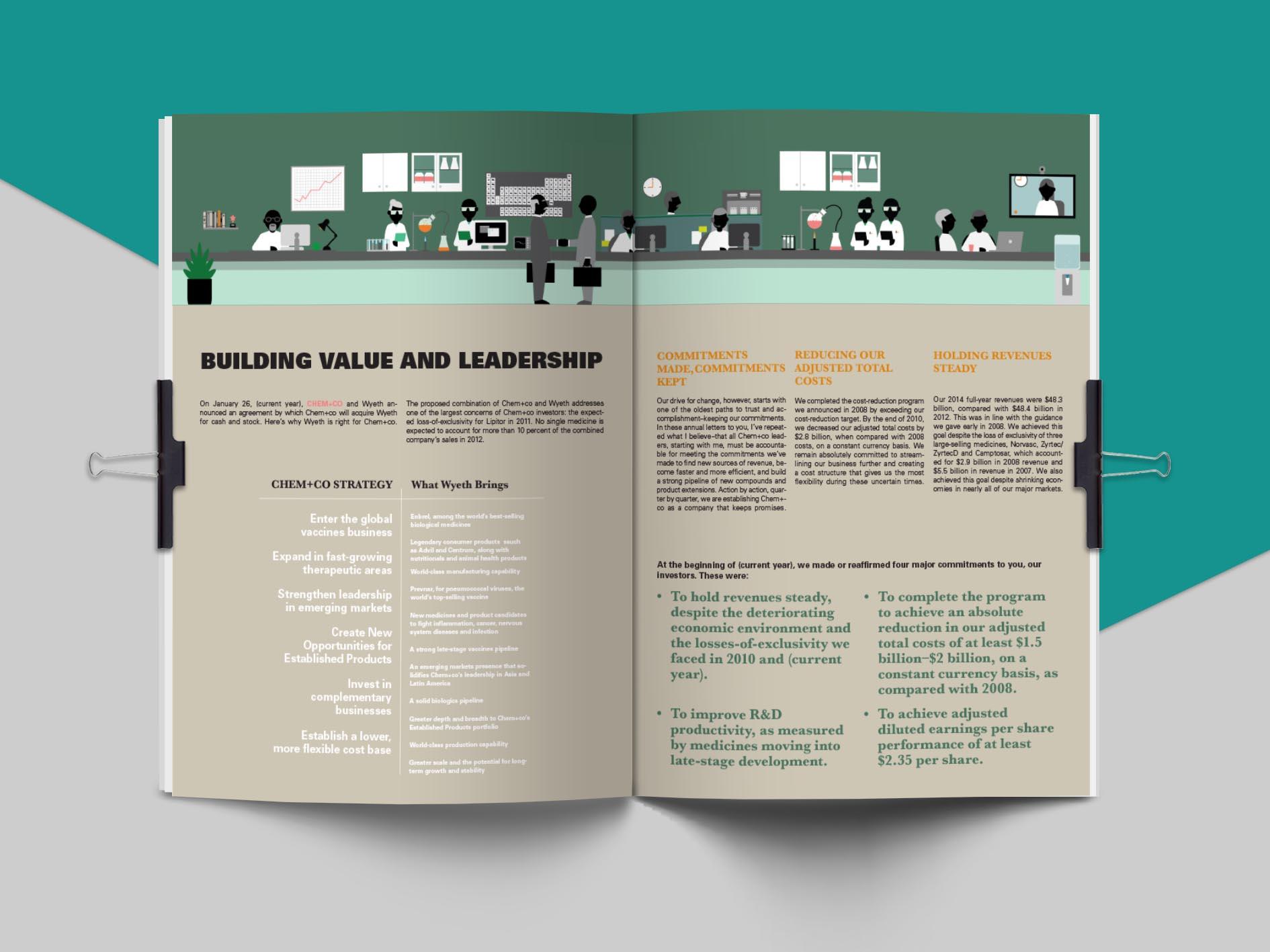CHEMCO Annual Report spread 3 copy.jpg