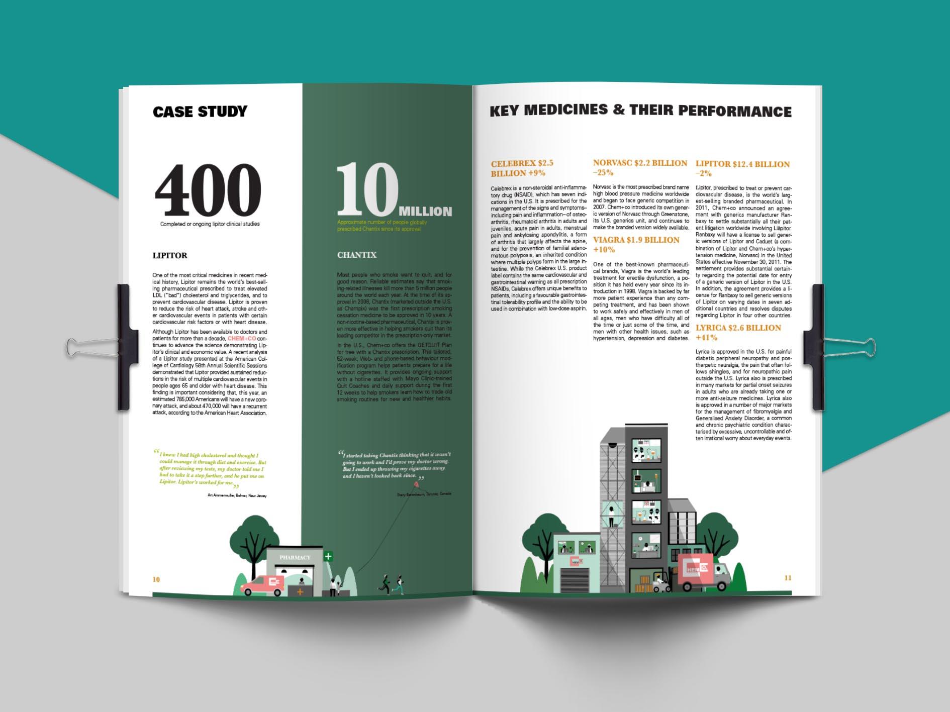 CHEMCO Annual Report spread 5.jpg