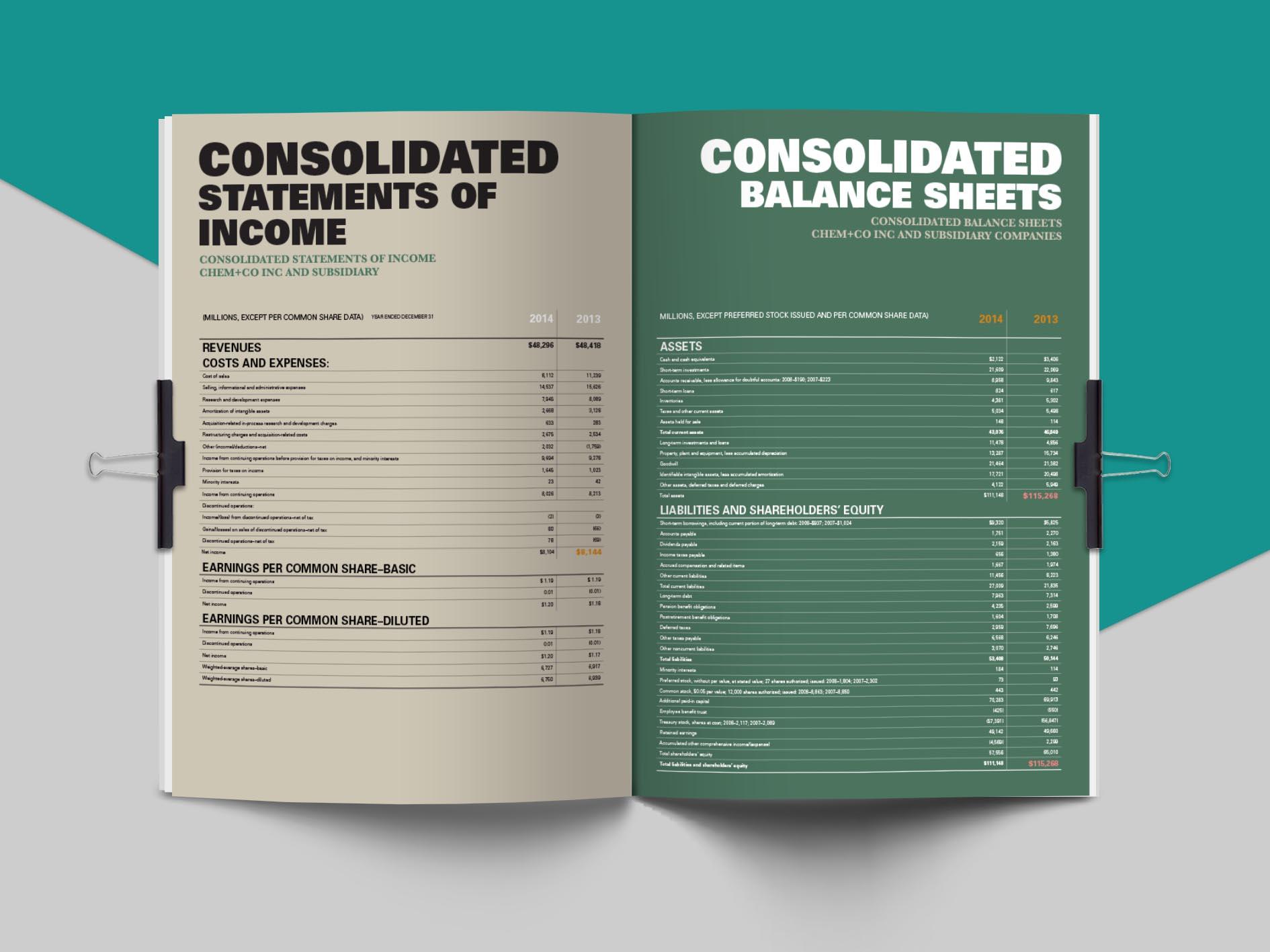 CHEMCO Annual Report spread 6.jpg