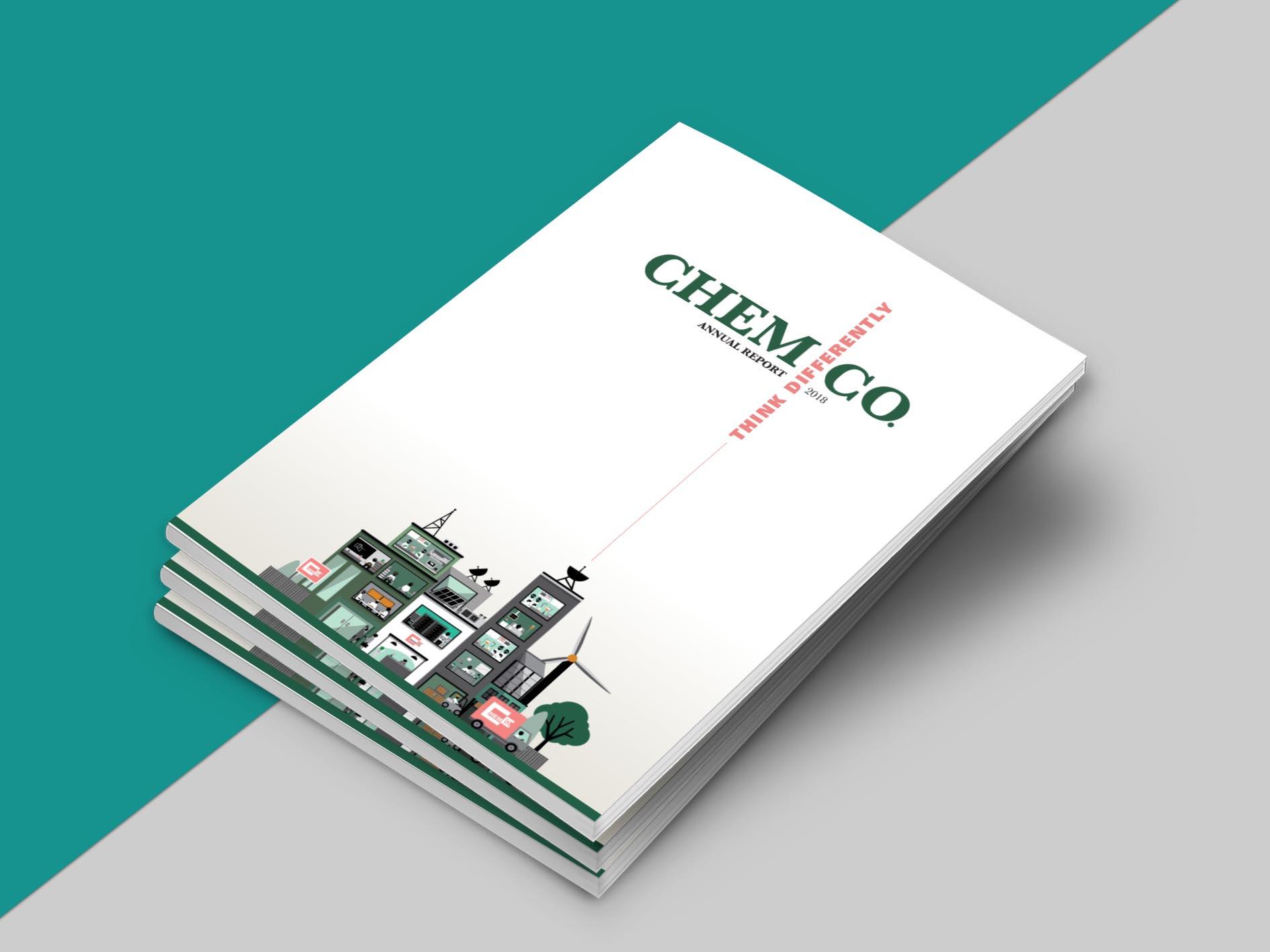 CHEMCO Annual Report spread Cover.jpg