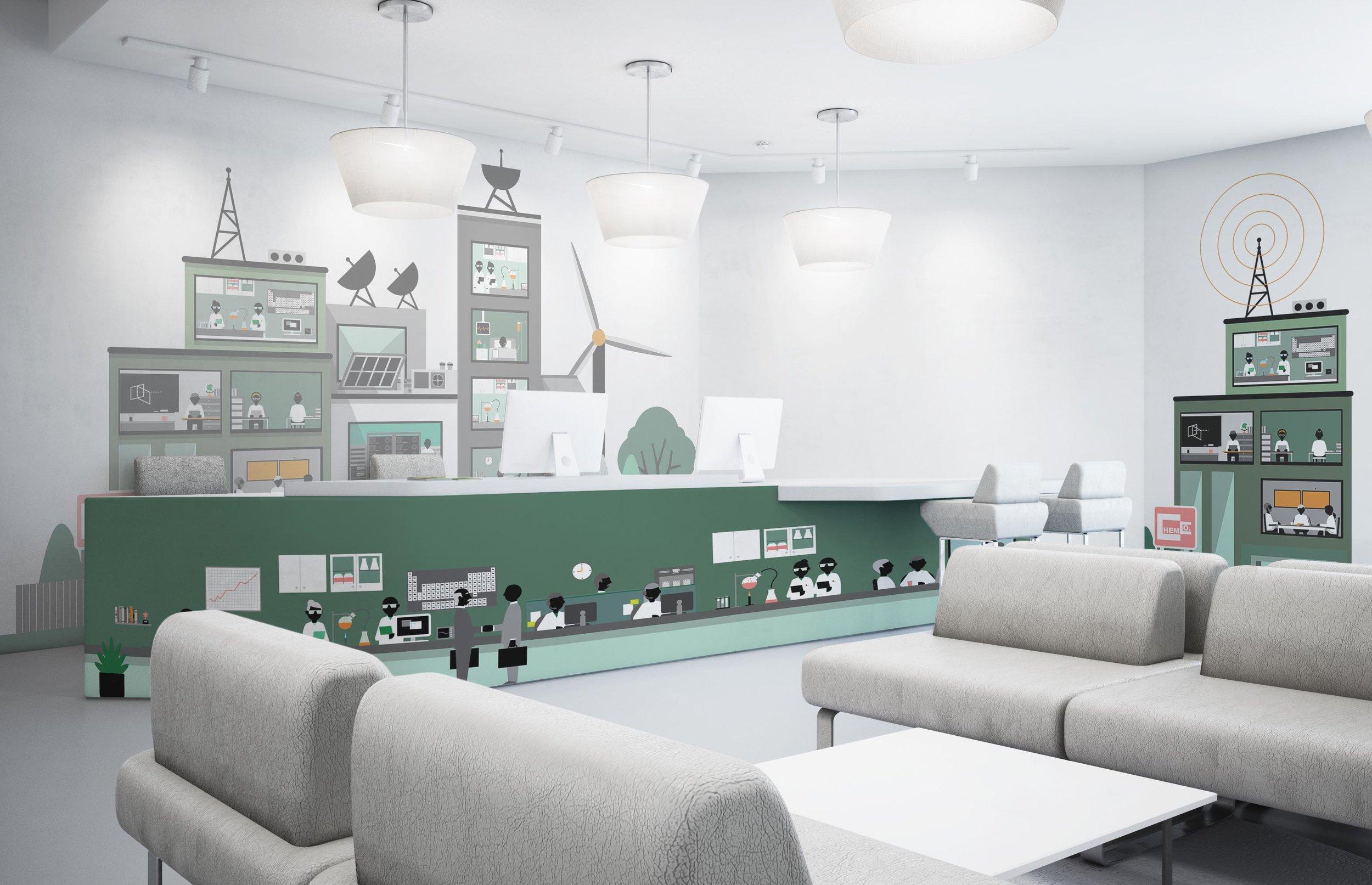 CHEMCO - 1 WHITE OFFICE.jpg