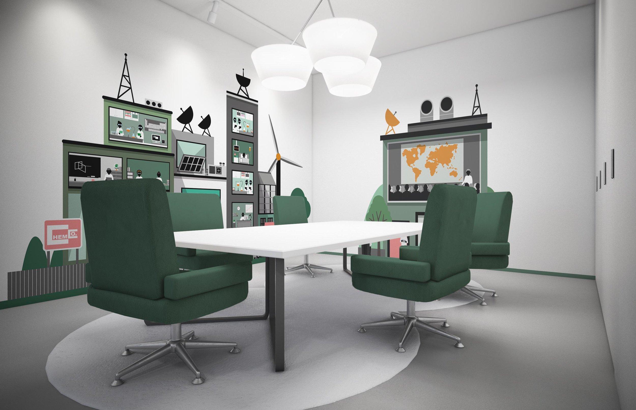 CHEMCO - 4 WHITE OFFICE.jpg