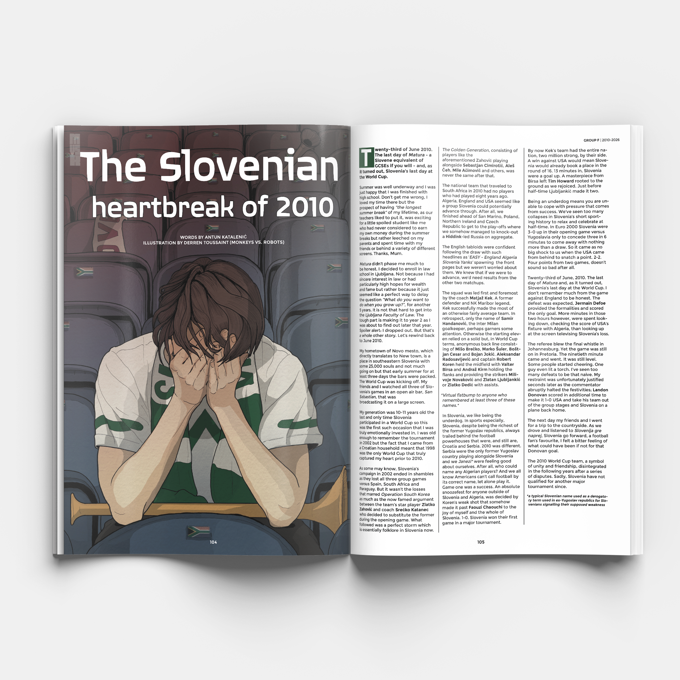 27 - The Slovenian heartbreak of 2010 copy.png