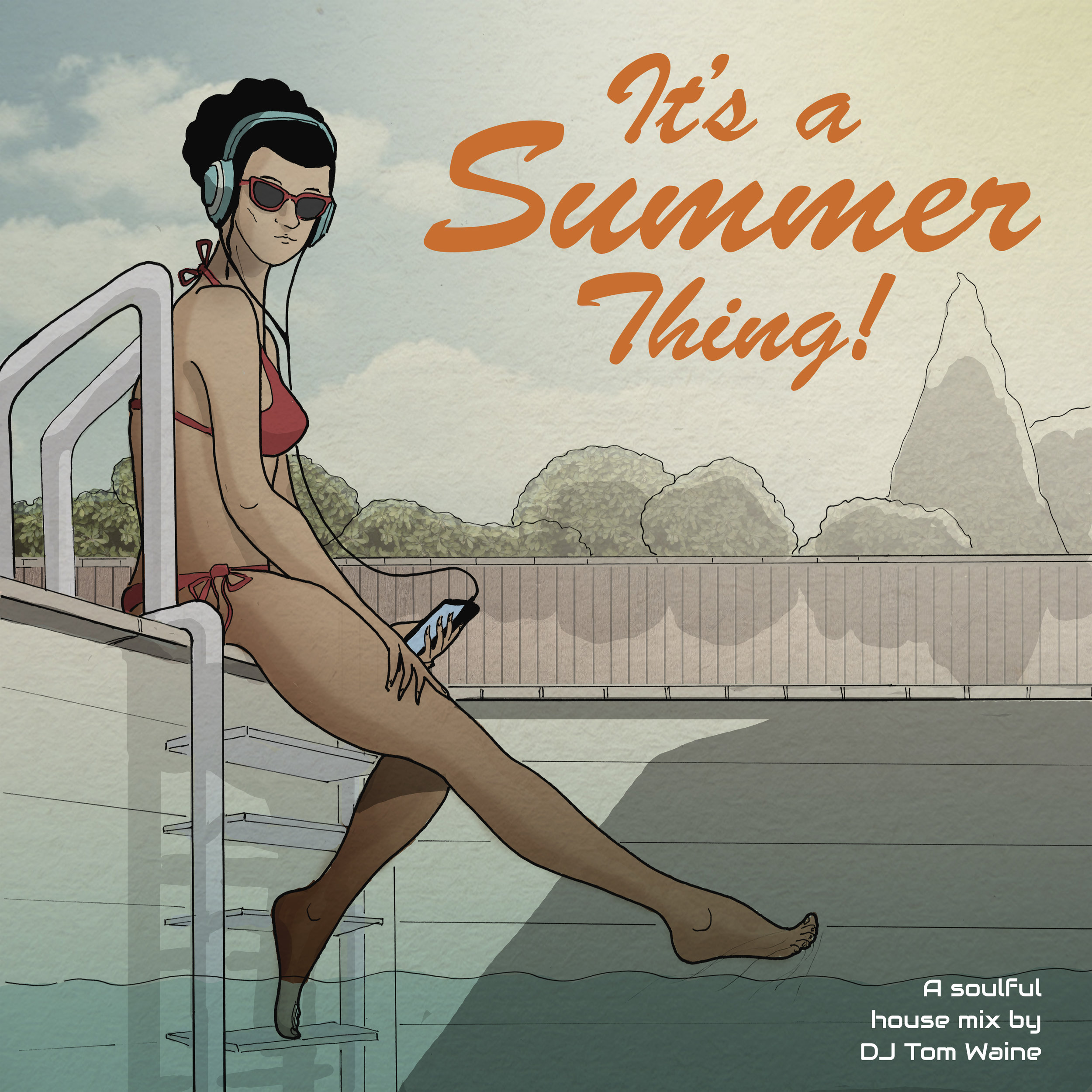 Its a Summer Thing mix cover.jpg