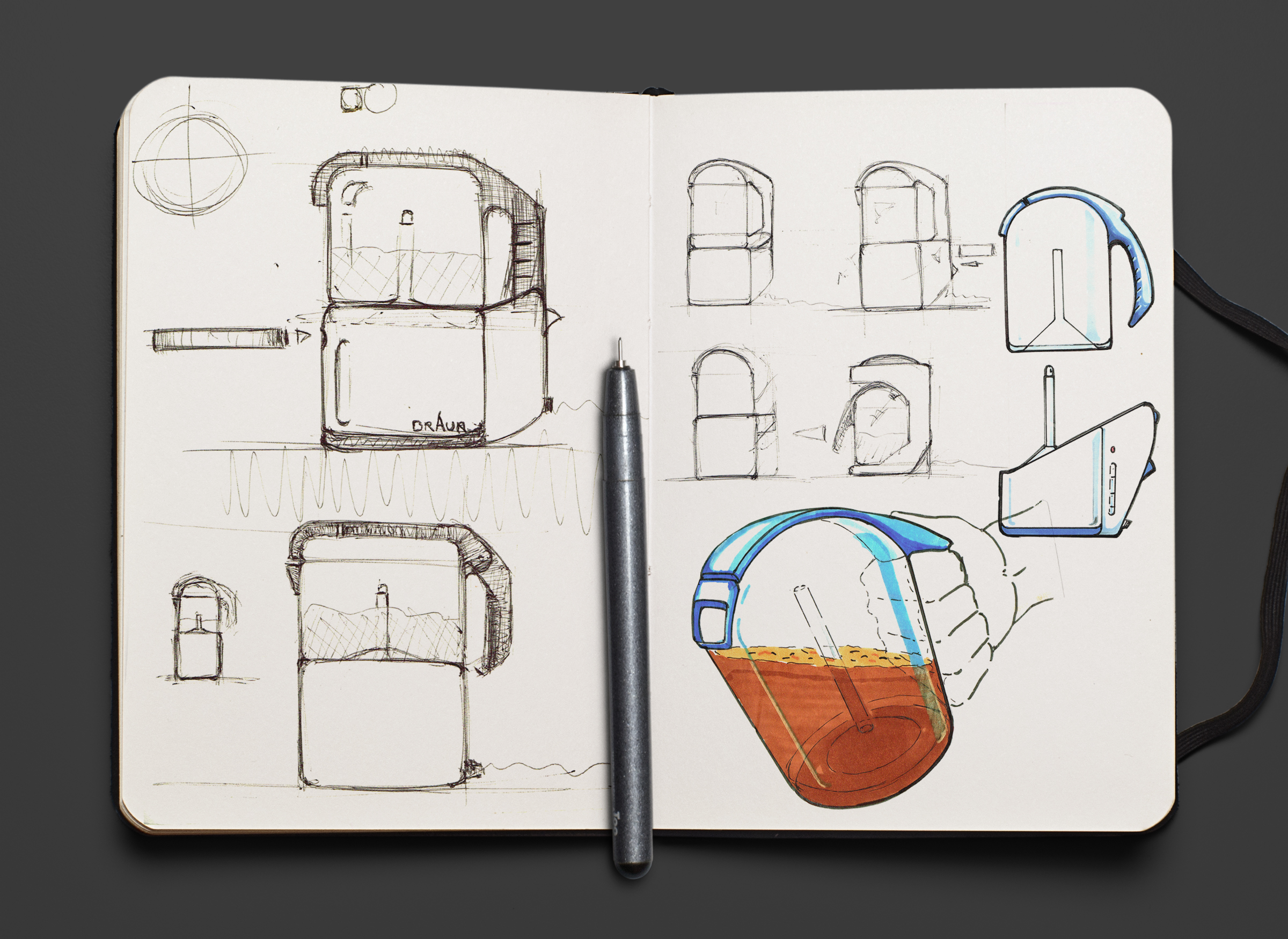 Coffee 2 - Sketchbook MockUp PSD.jpg