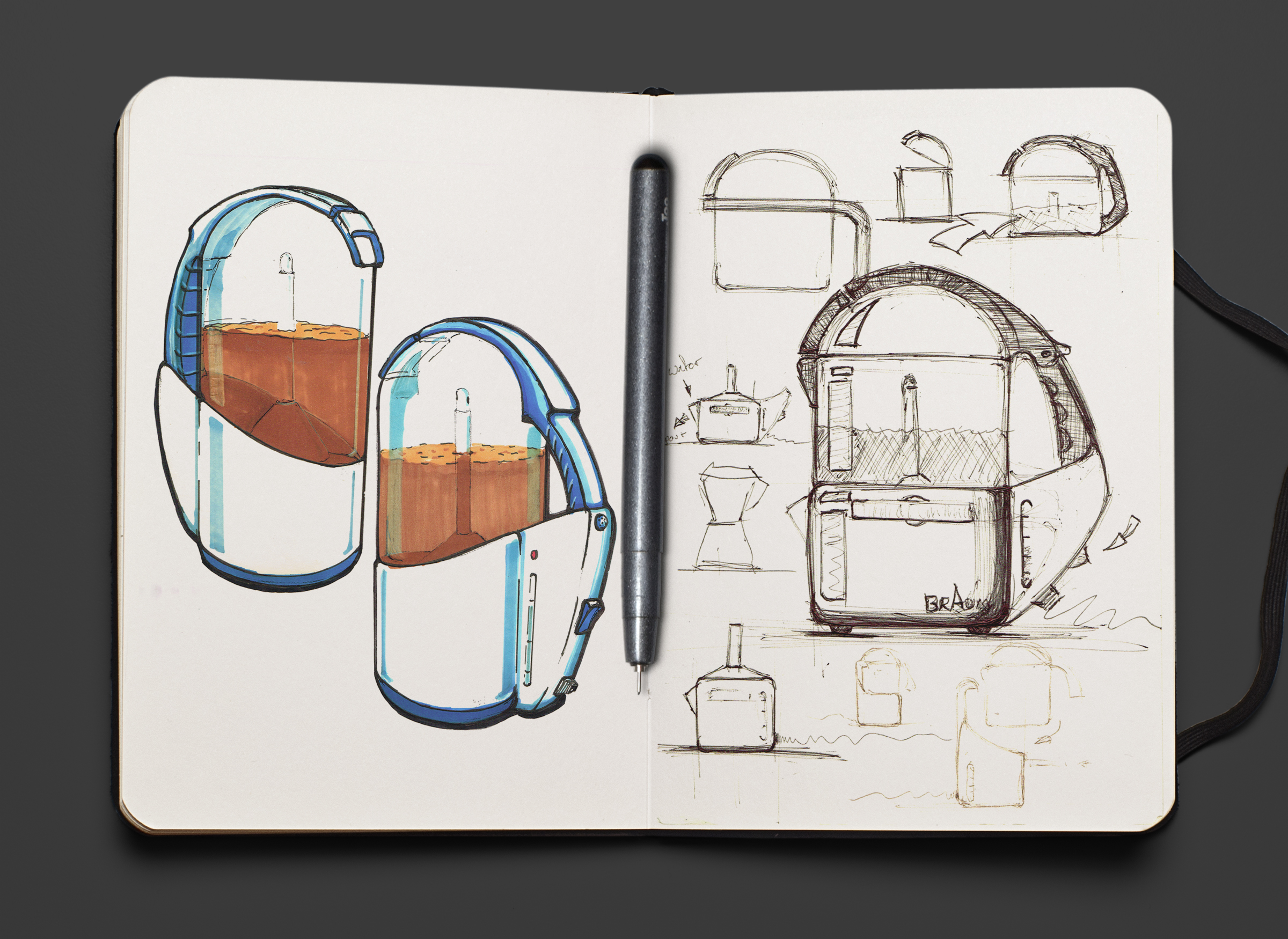 Coffee 3 - Sketchbook MockUp PSD.jpg