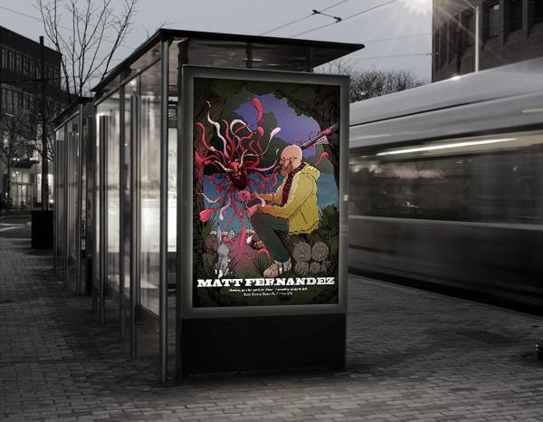 Matt Fernandez Poster MOCKUP.png