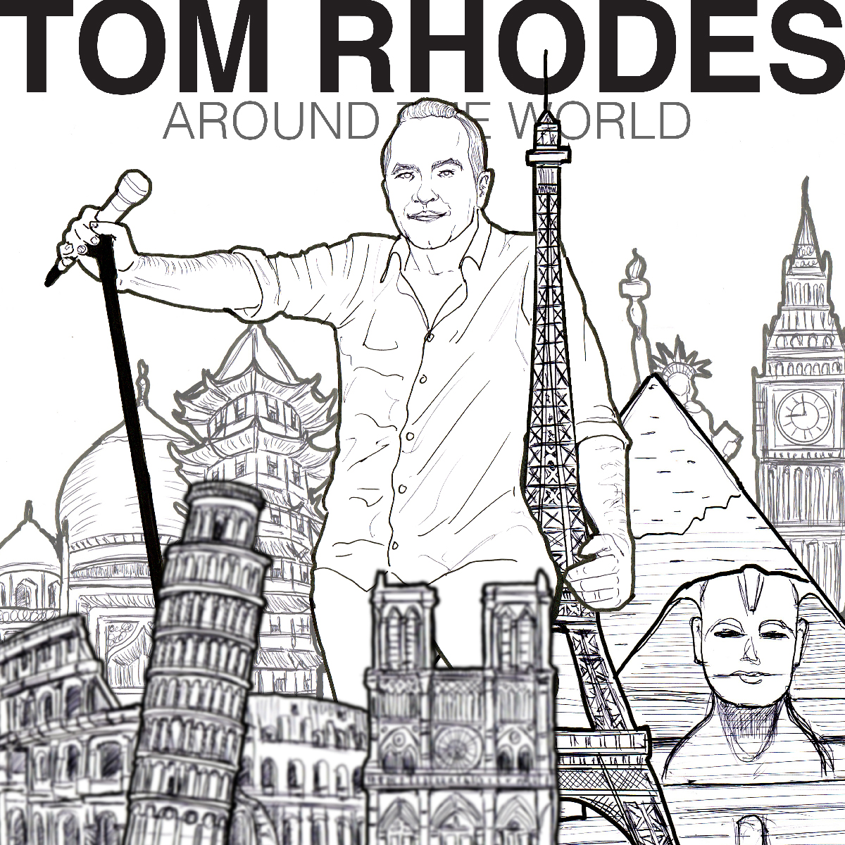 Tom Rhodes Monumnent pitch SAMPLE.jpg