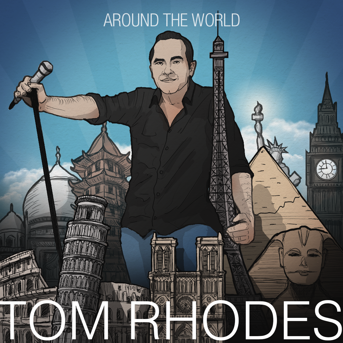 Tom Rhodes Monuments 2.png
