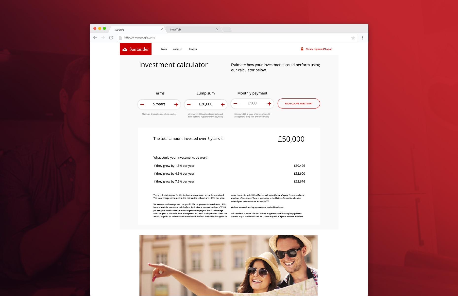 Santander mock 1.jpg