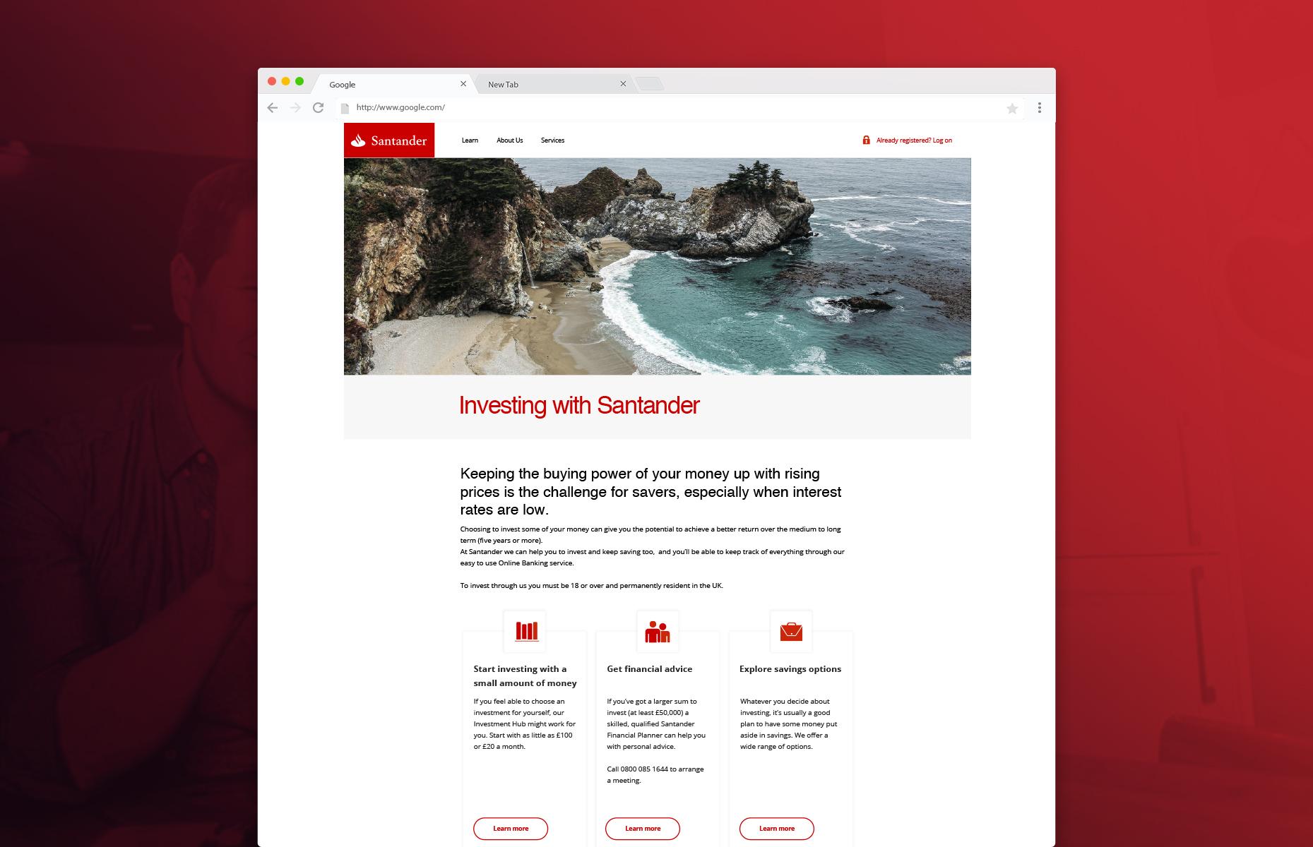Santander mock 3.jpg