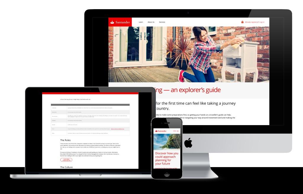Santander+Laning+page.jpg