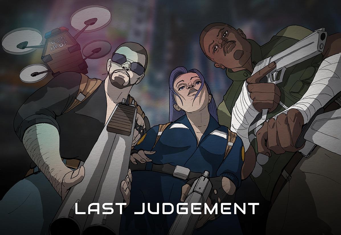 LAST JUDGEMENT Concept sml.jpg