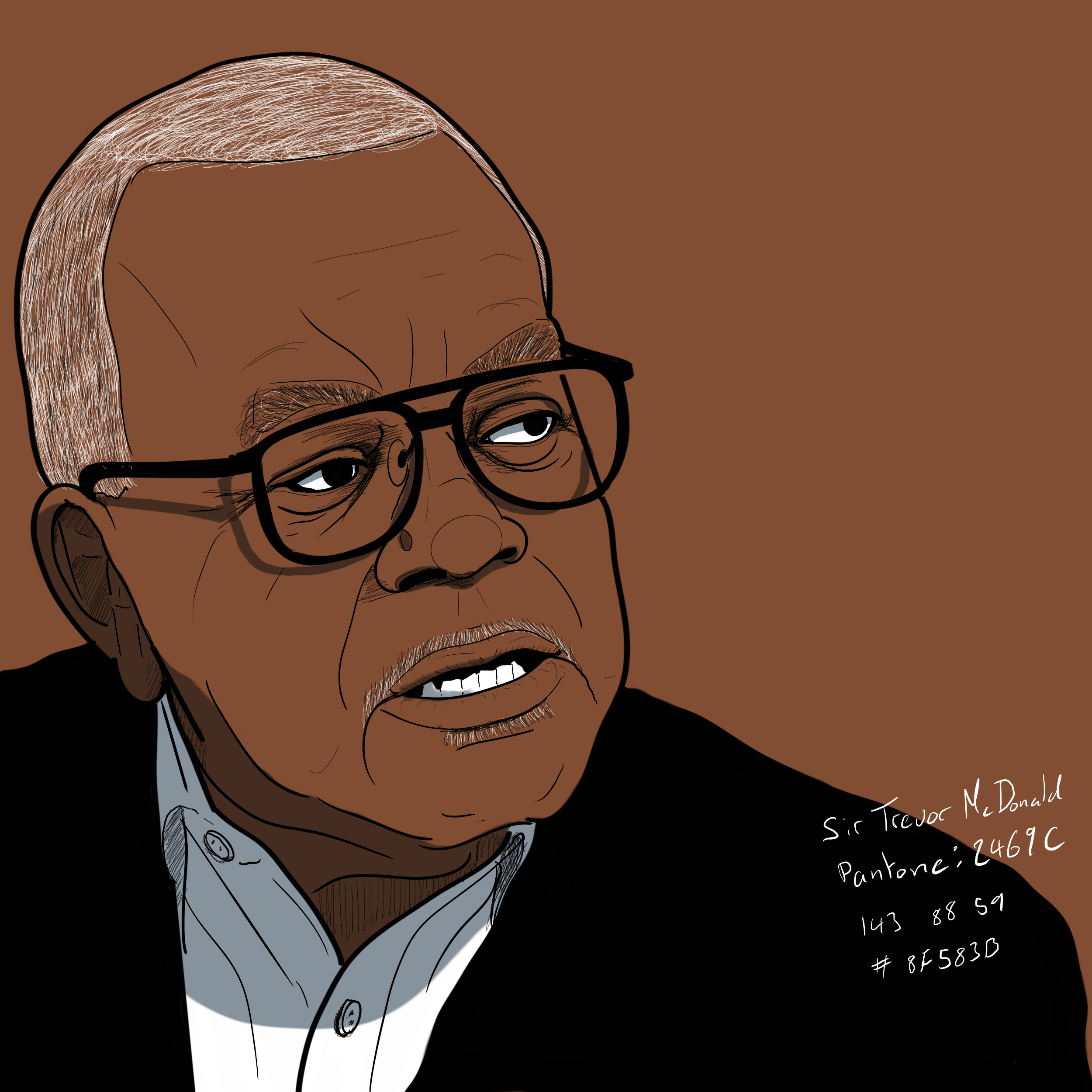 6. Sir Trevor McDonald 1.png