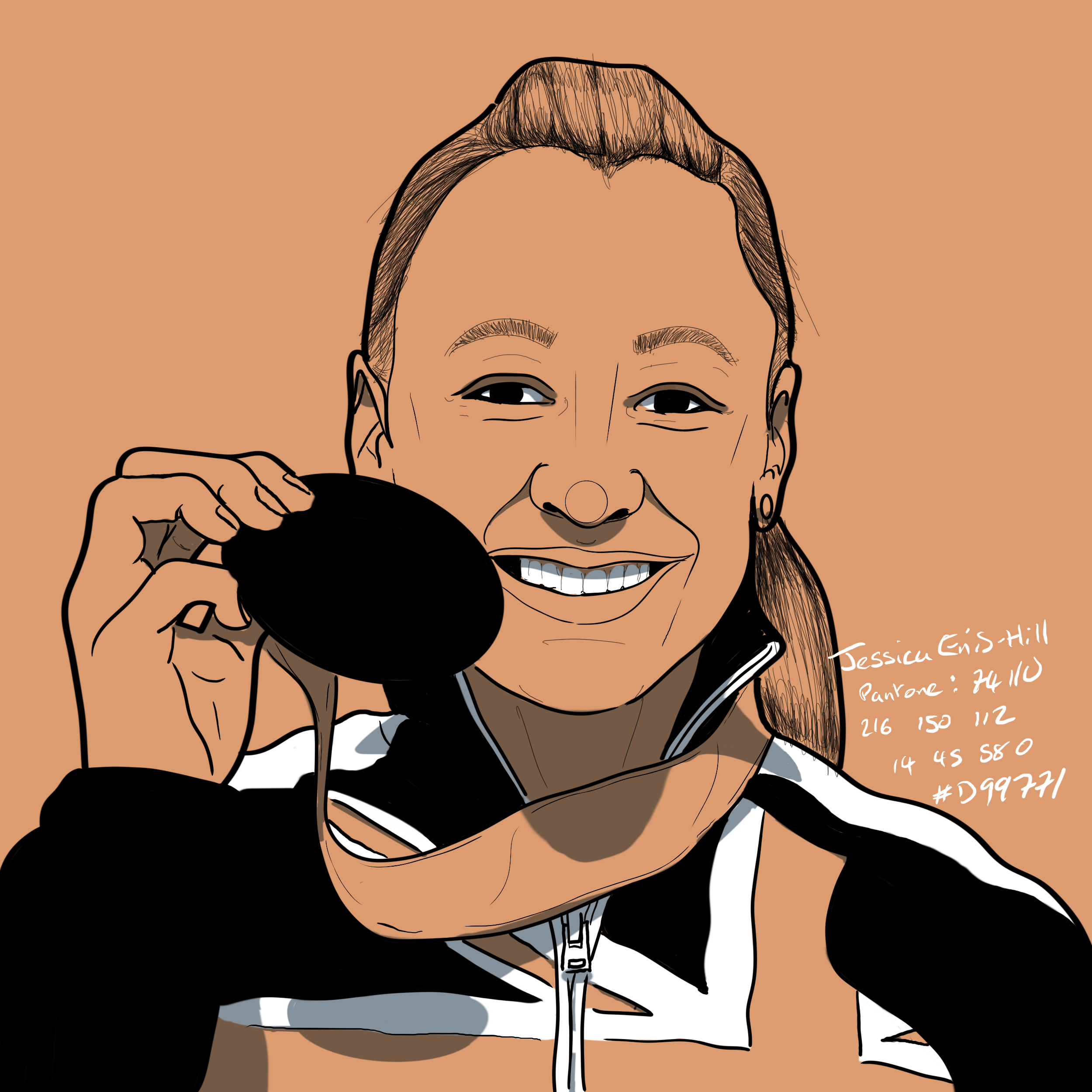 15. Jessica Ennis-Hill 1.png