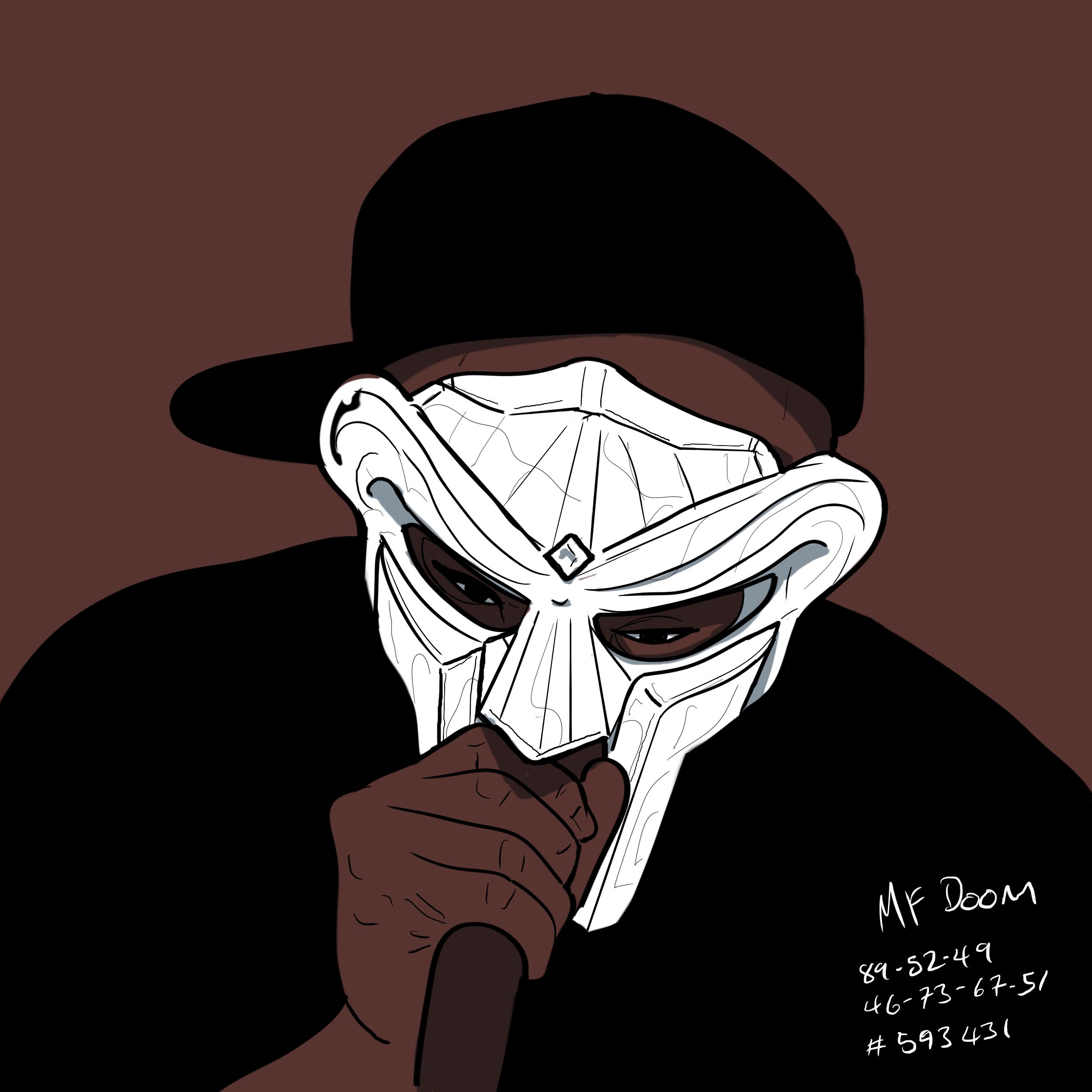 18. MF Doom.png