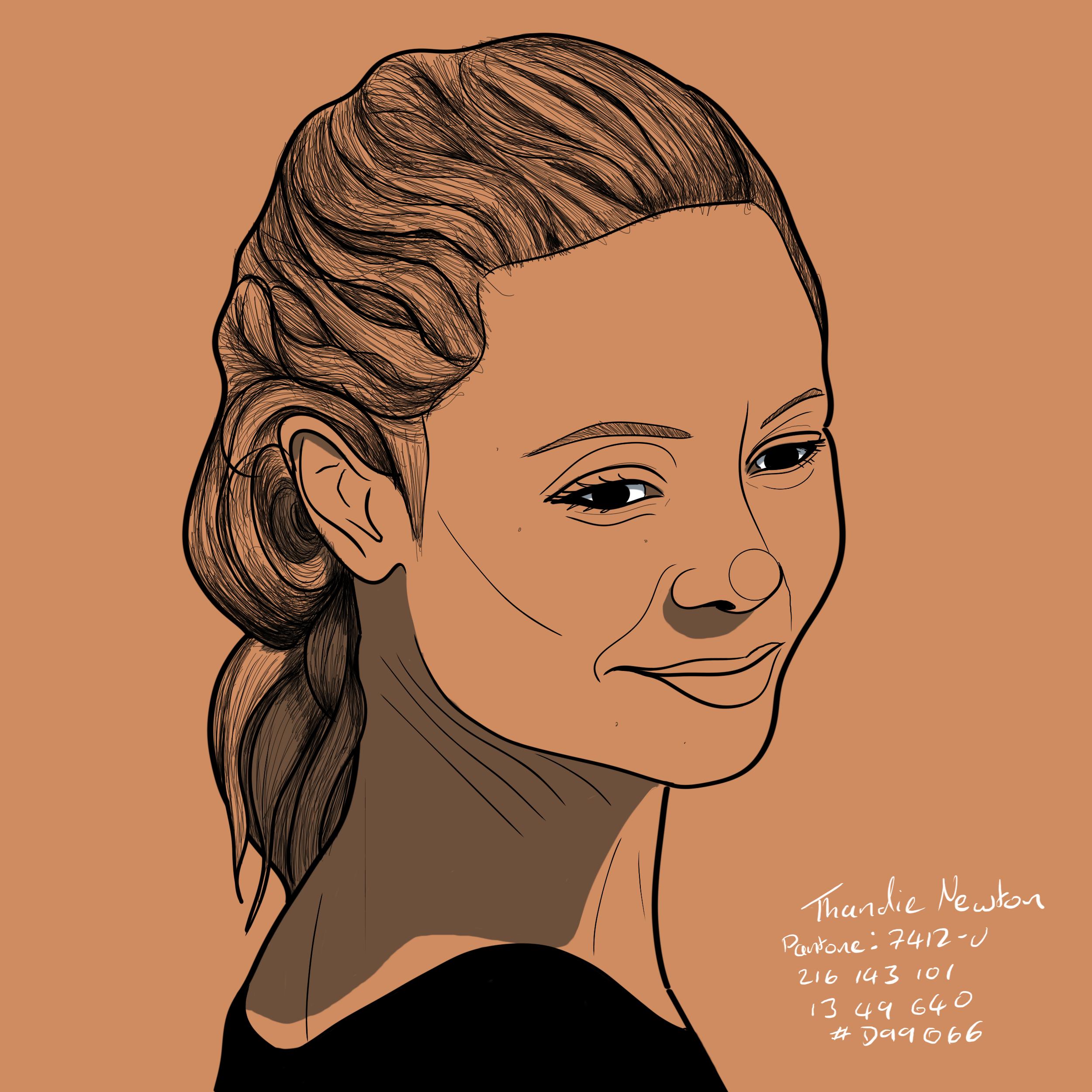 19. Thandie Newton.png