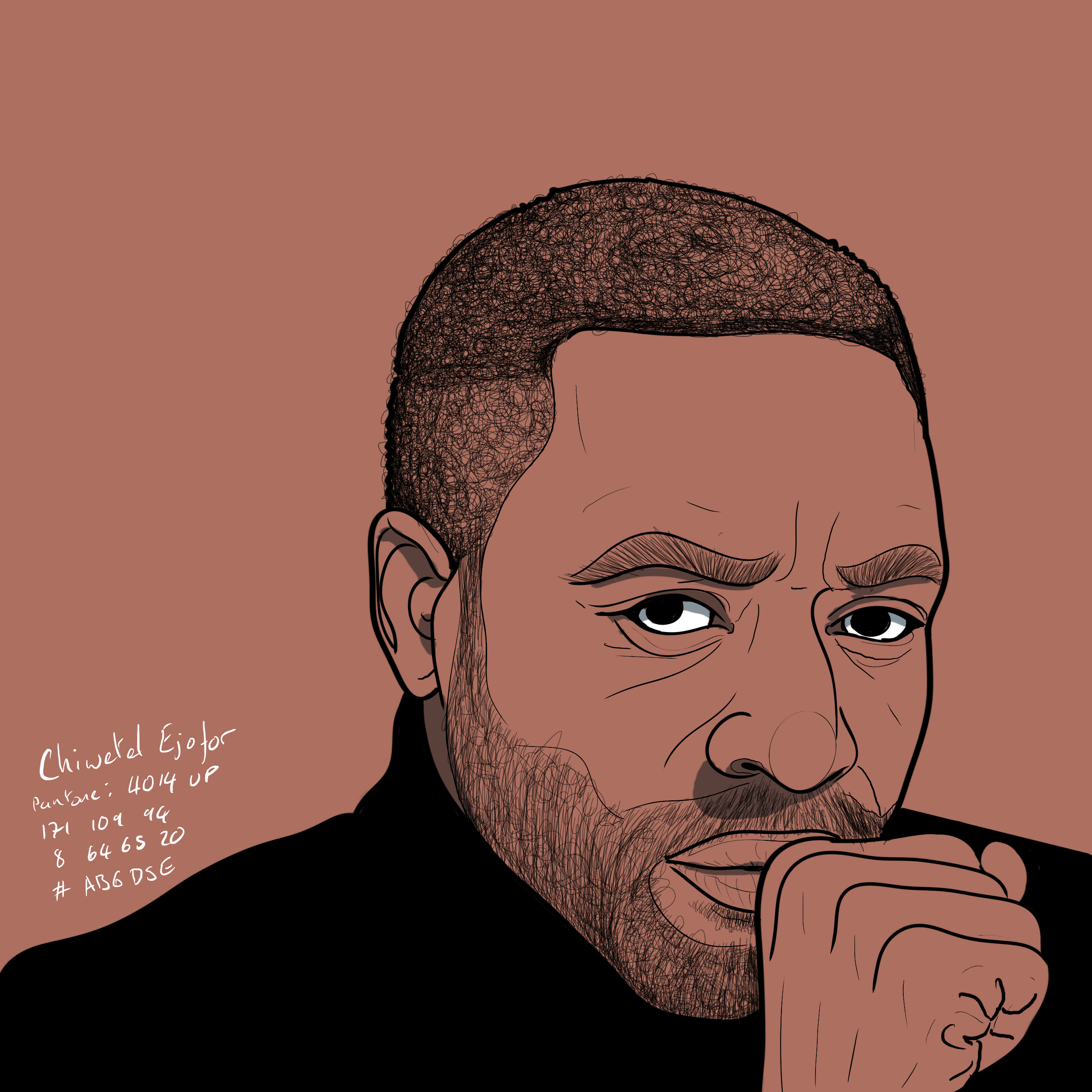 22. Chiwetel Ejiofor.png