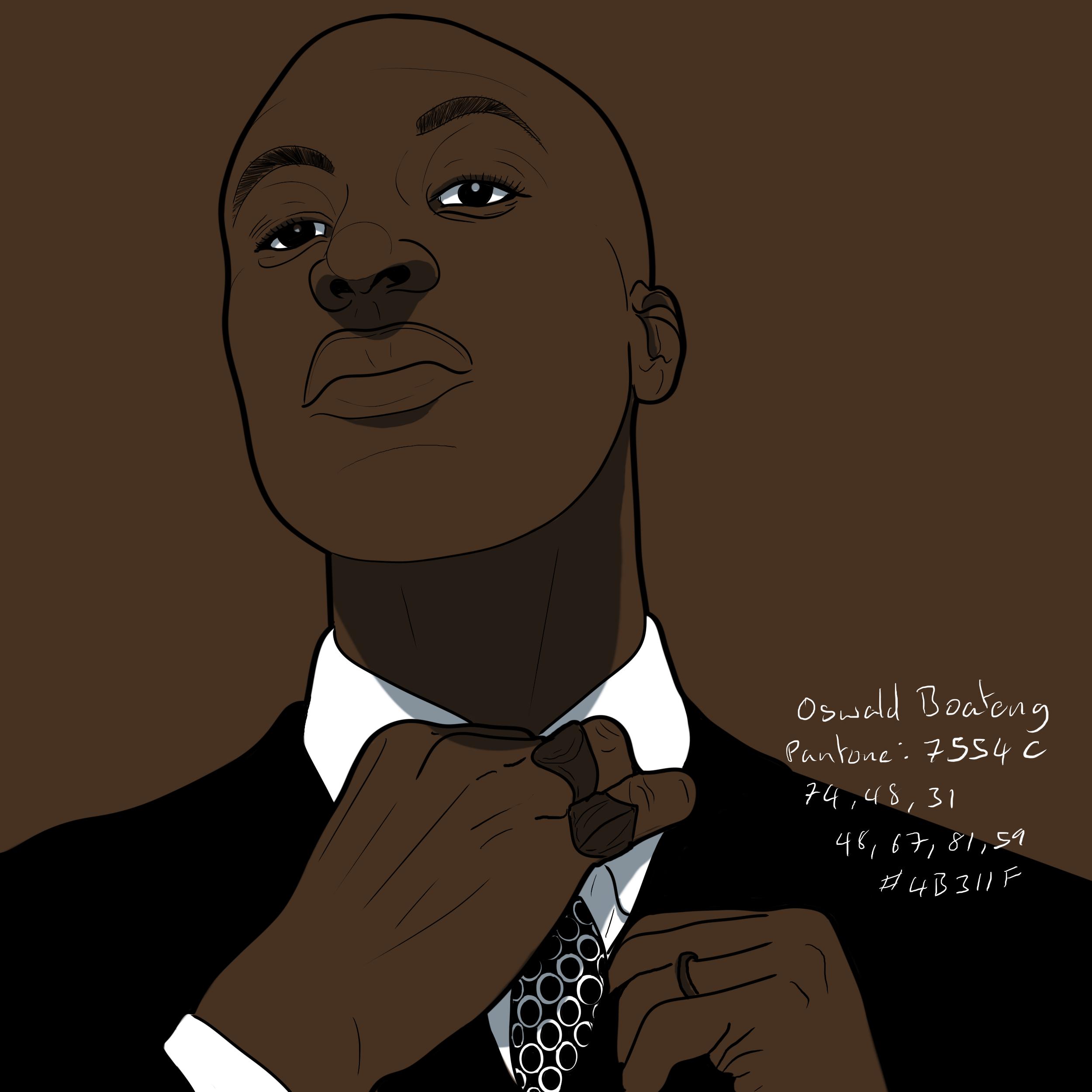 30. Oswald Boateng 1.png
