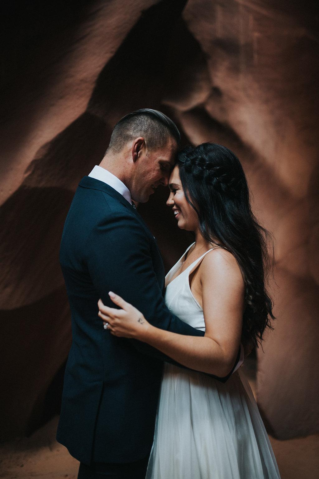Antelope Canyon Elopement2.jpg