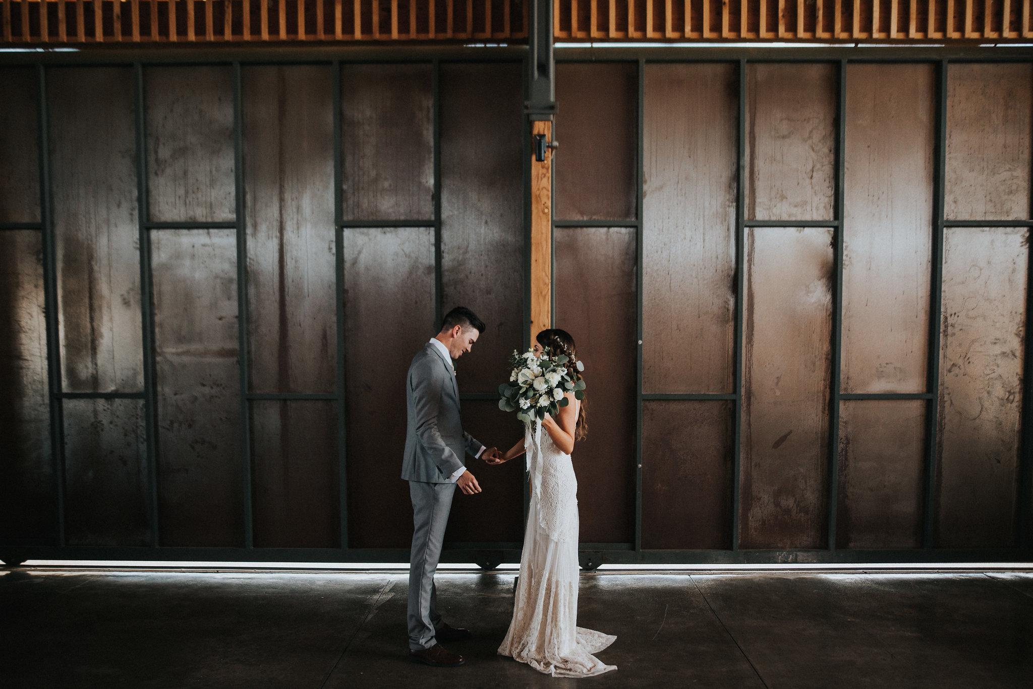 Paseo Wedding12.jpg