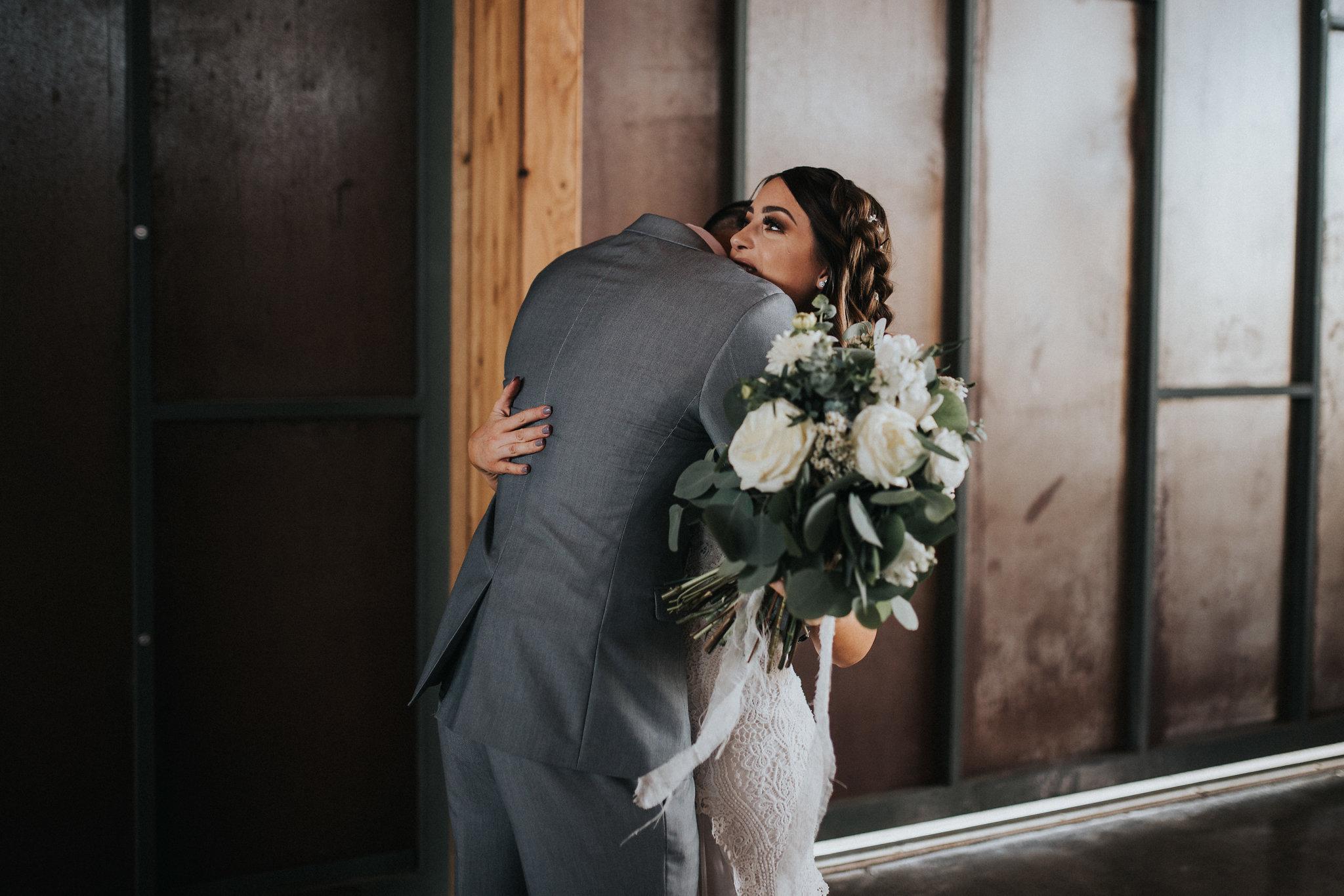 Paseo Wedding13.jpg