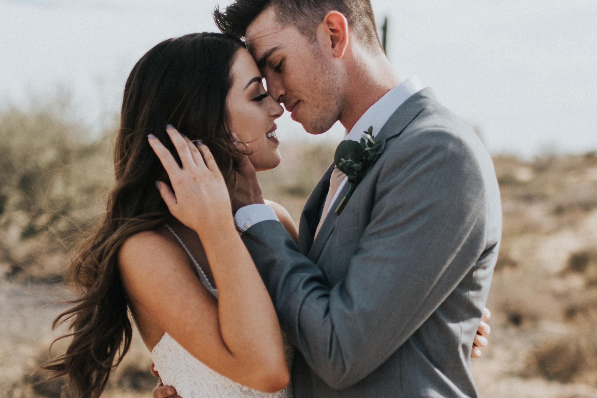 Paseo Wedding18.jpg