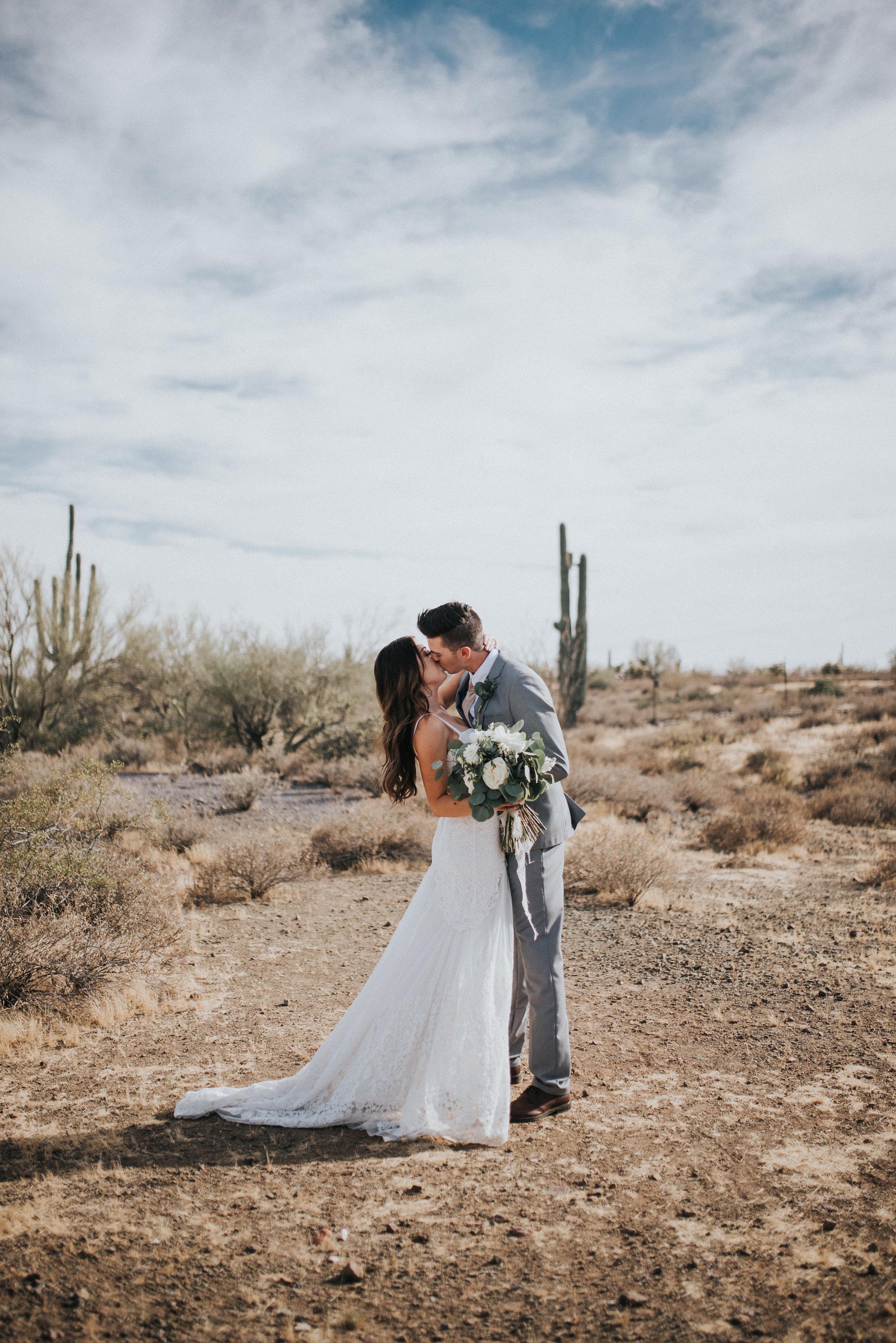 Paseo Wedding17.jpg