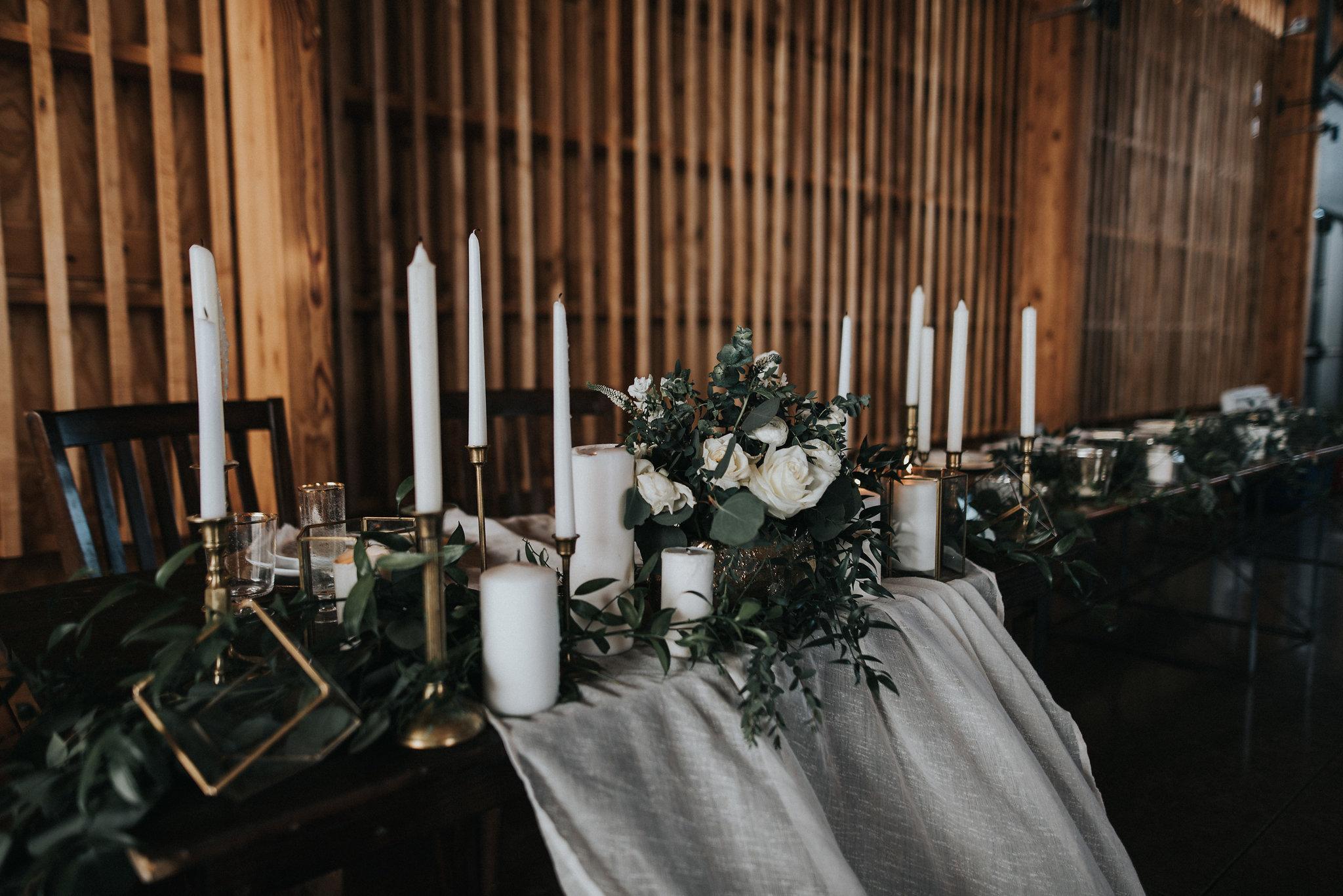 Paseo Wedding22.jpg
