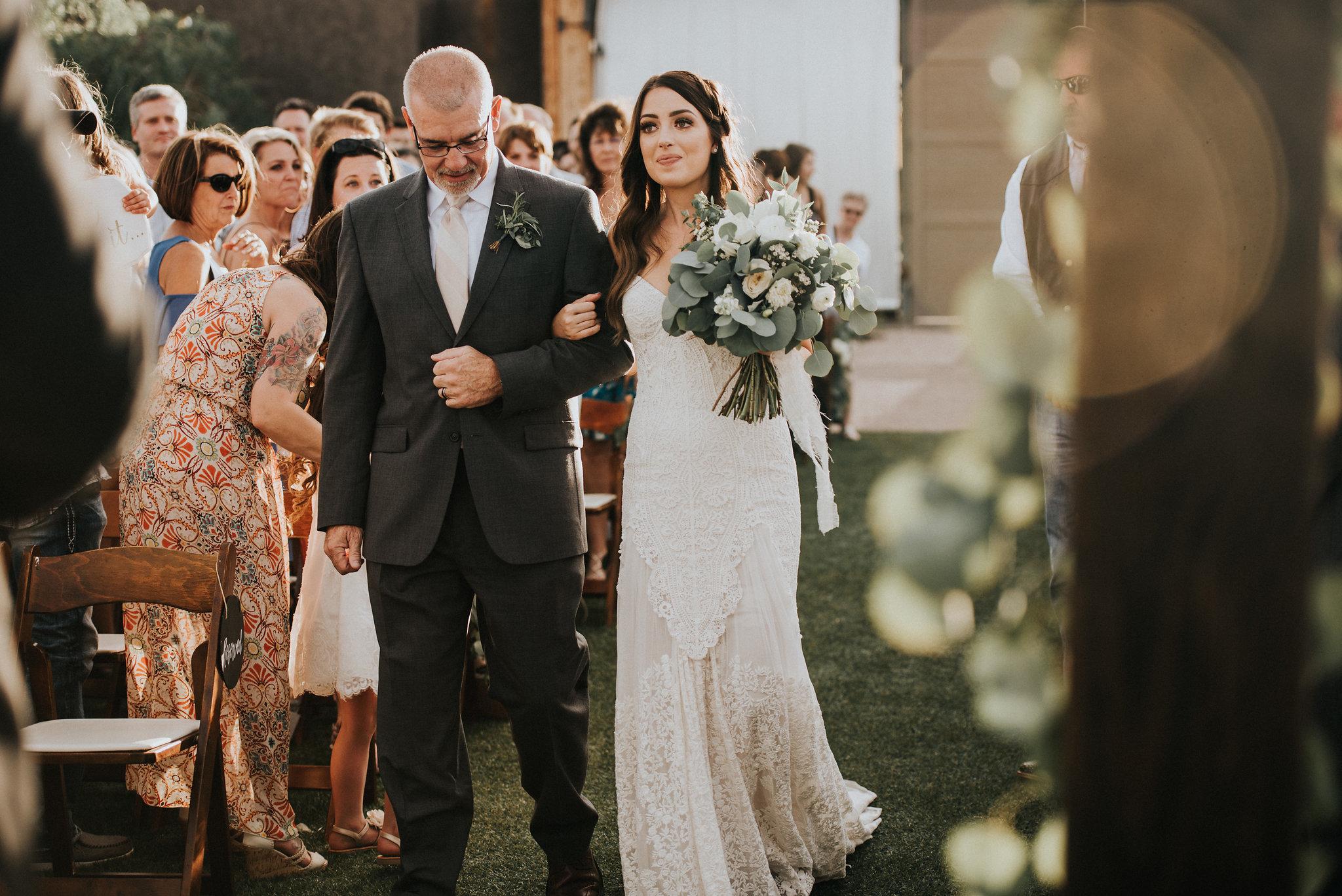 Paseo Wedding28.jpg
