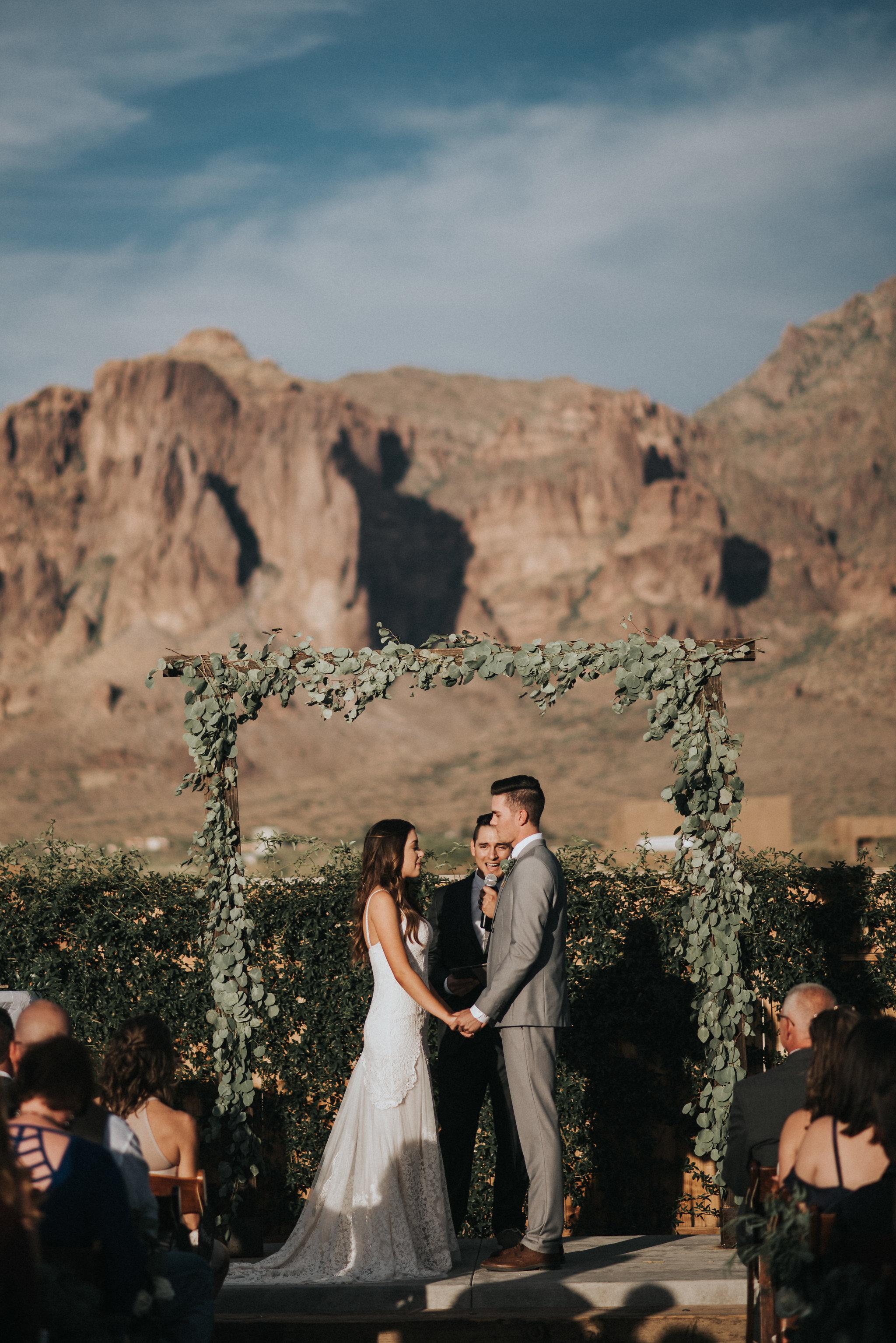 Paseo Wedding31.jpg