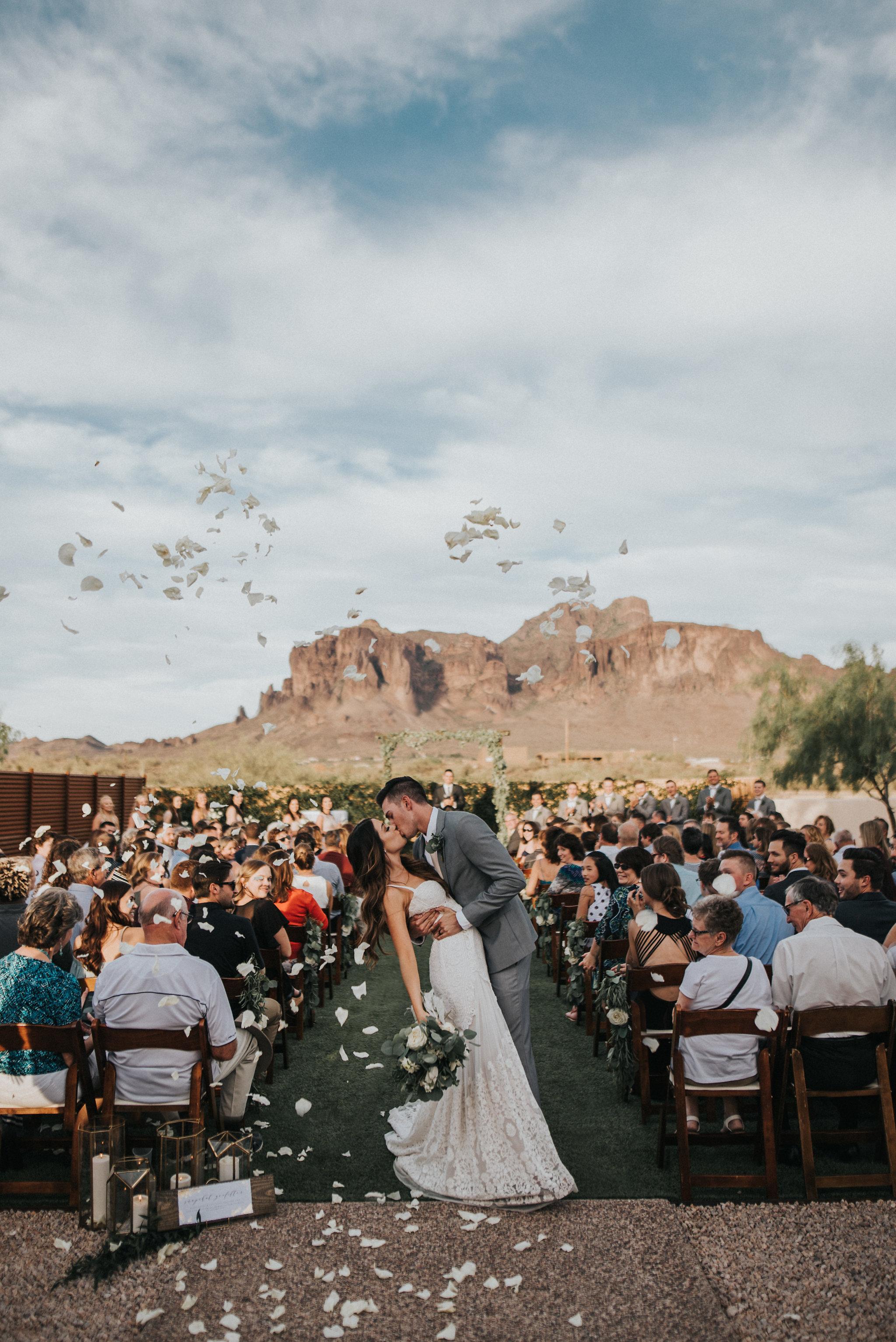 Paseo Wedding33.jpg