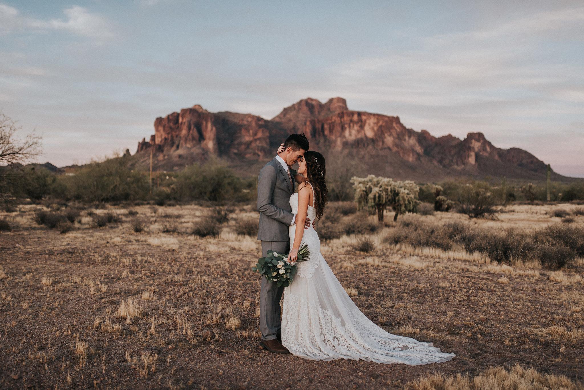 Paseo Wedding36.jpg