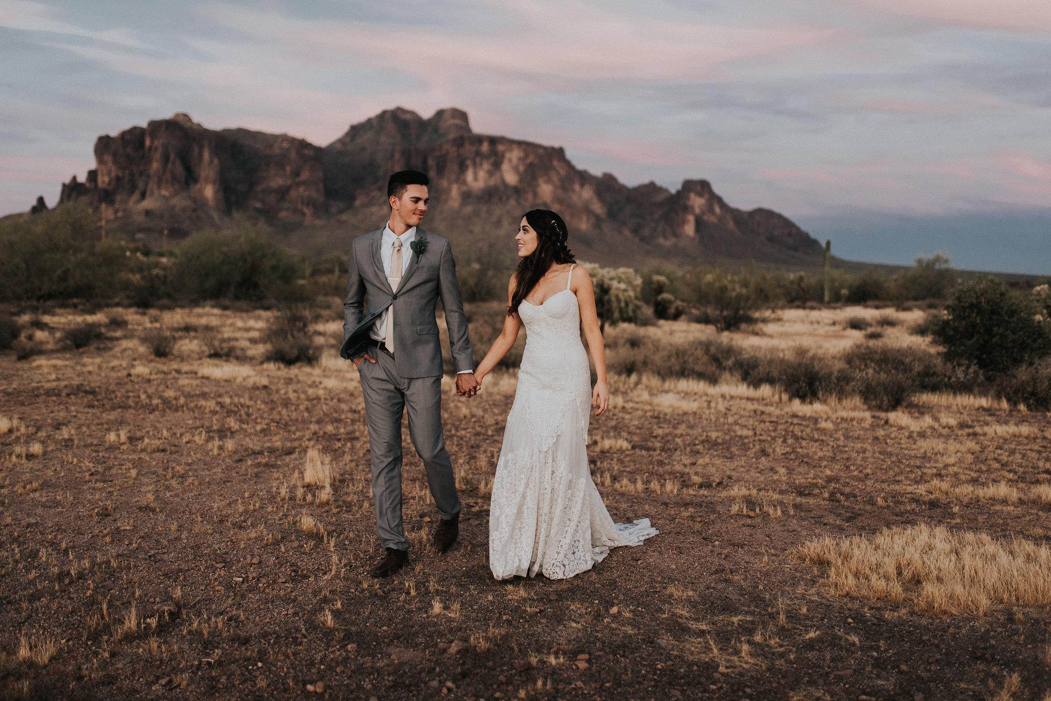 Paseo Wedding38.jpg