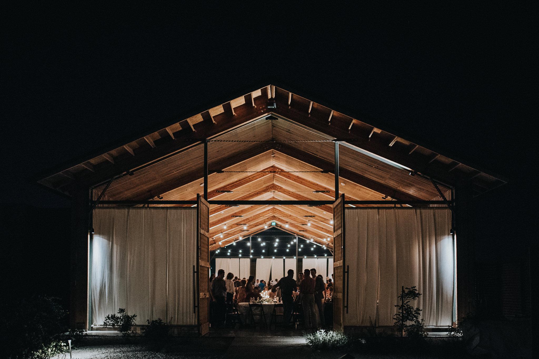 Paseo Wedding41.jpg