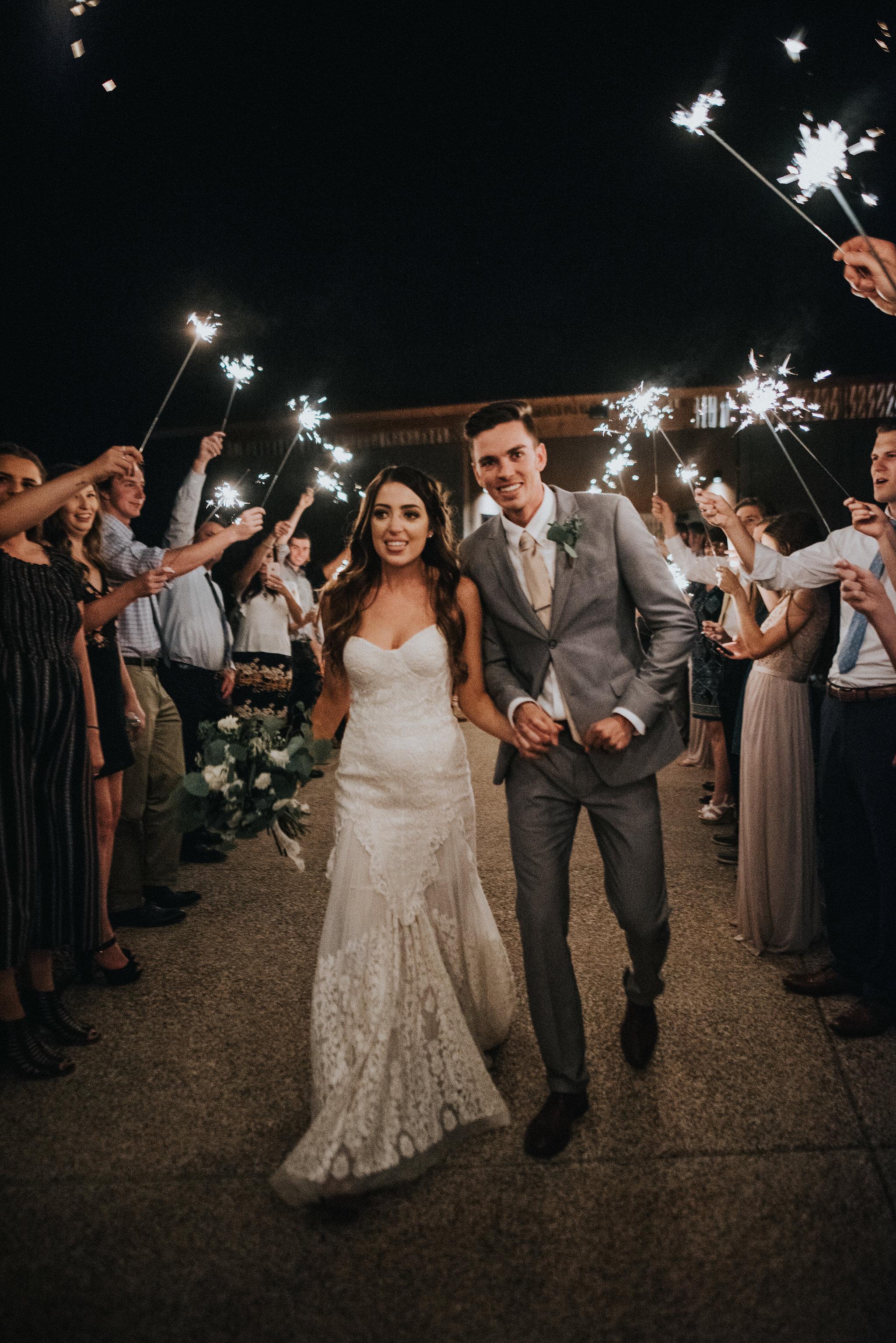 Paseo Wedding43.jpg
