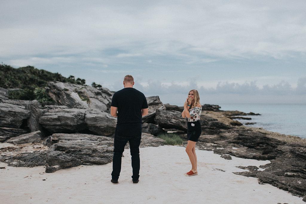 Cancun Proposal2.jpg