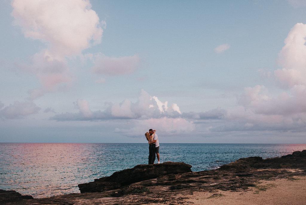 Cancun Proposal16.jpg