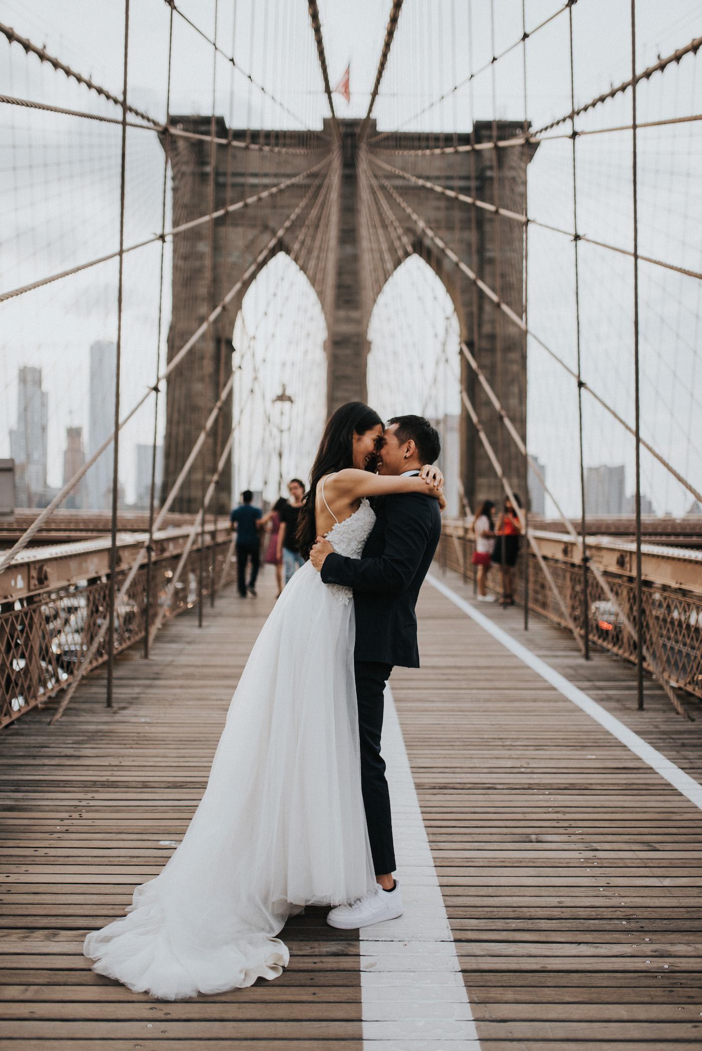 New York City Elopement24.jpg
