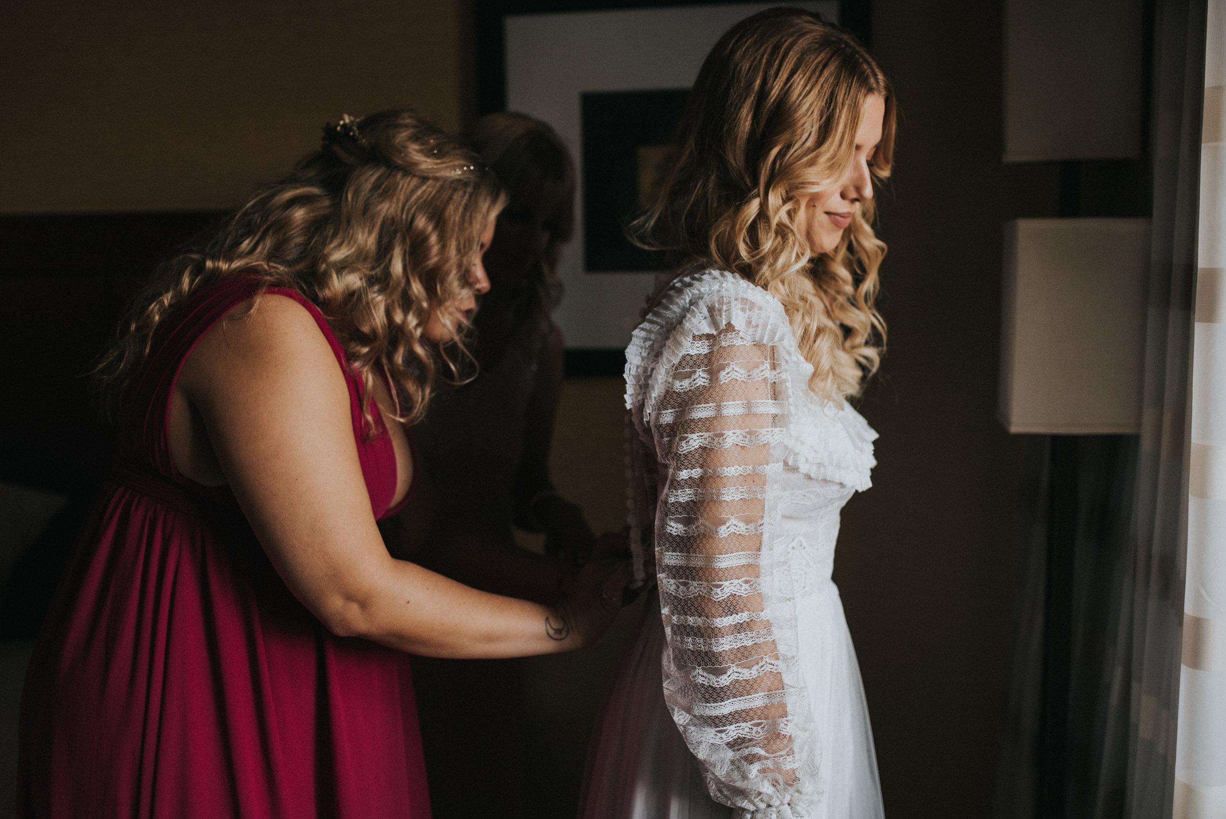 los angeles wedding-124.jpg