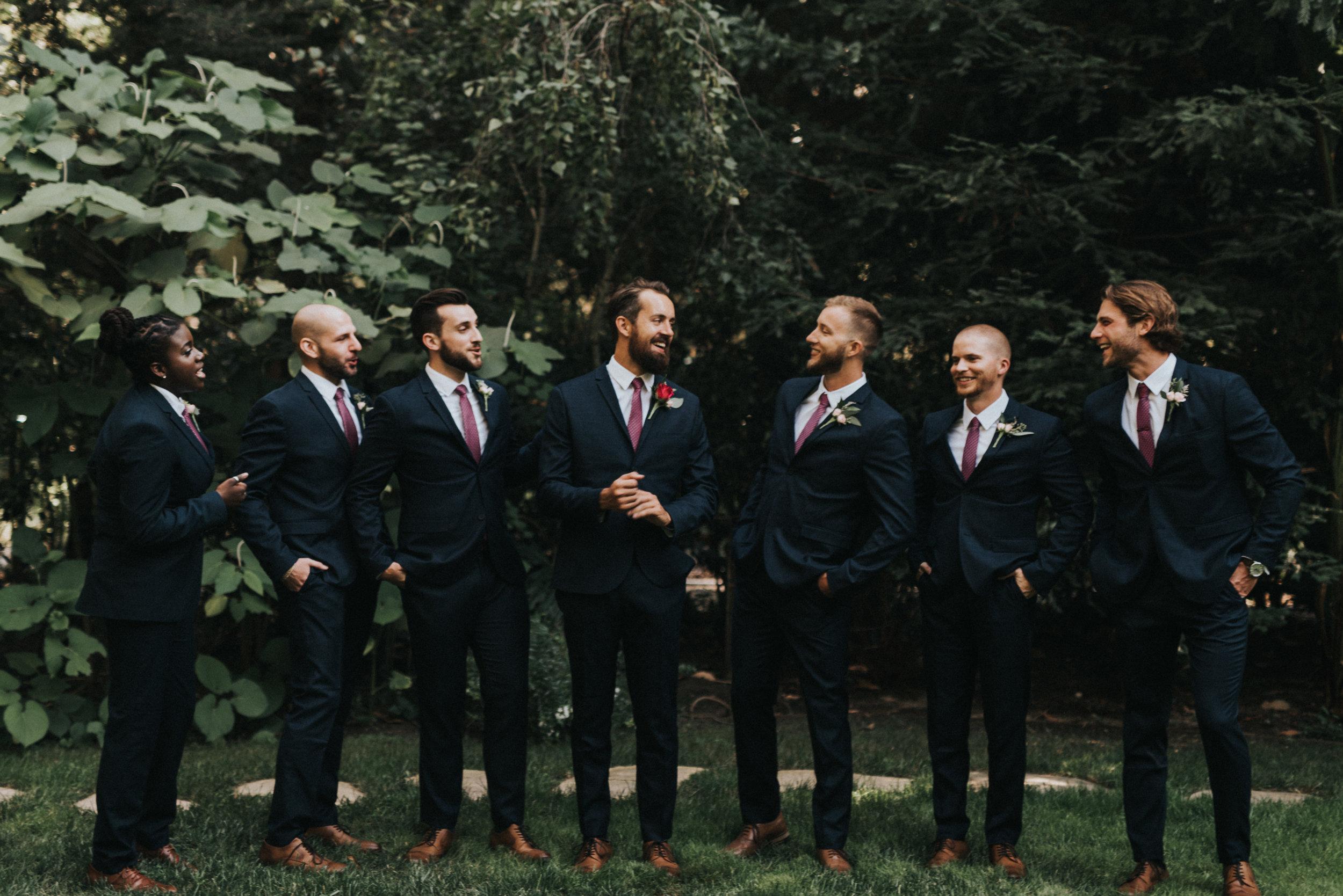 los angeles wedding-155.jpg